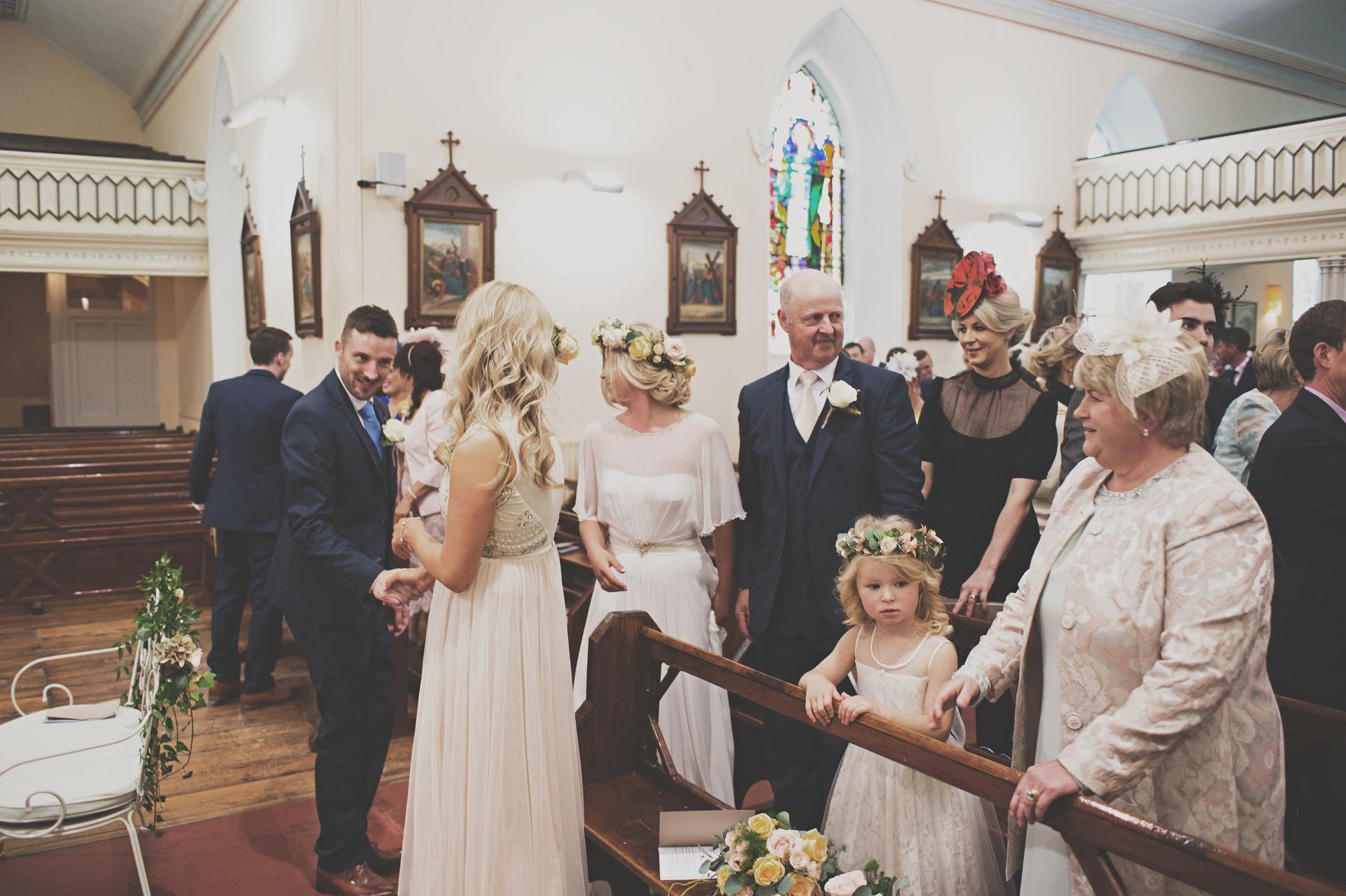 Michelle & Shane's Langtons Wedding 062.jpg
