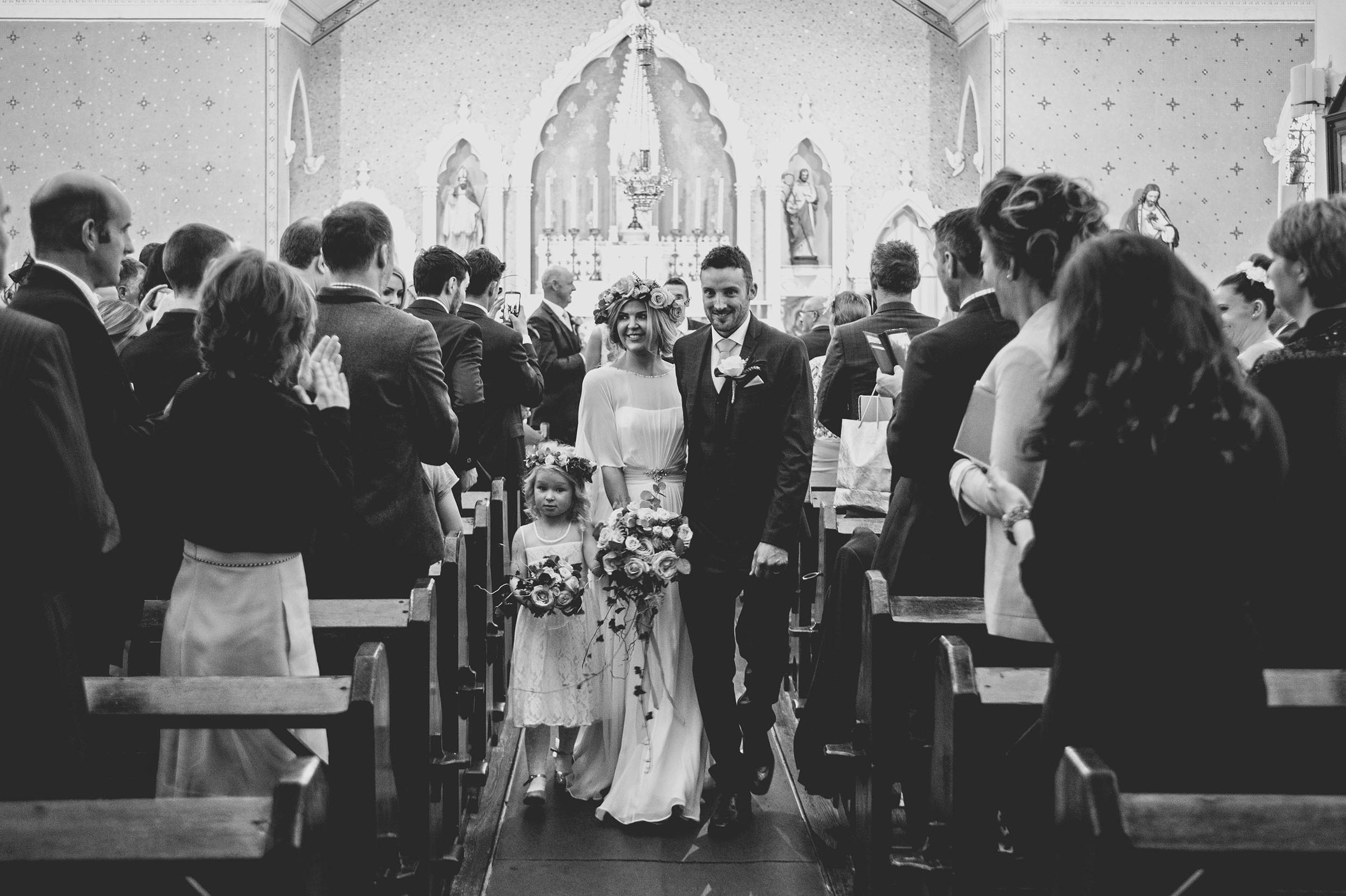 Michelle & Shane's Langtons Wedding 066.jpg