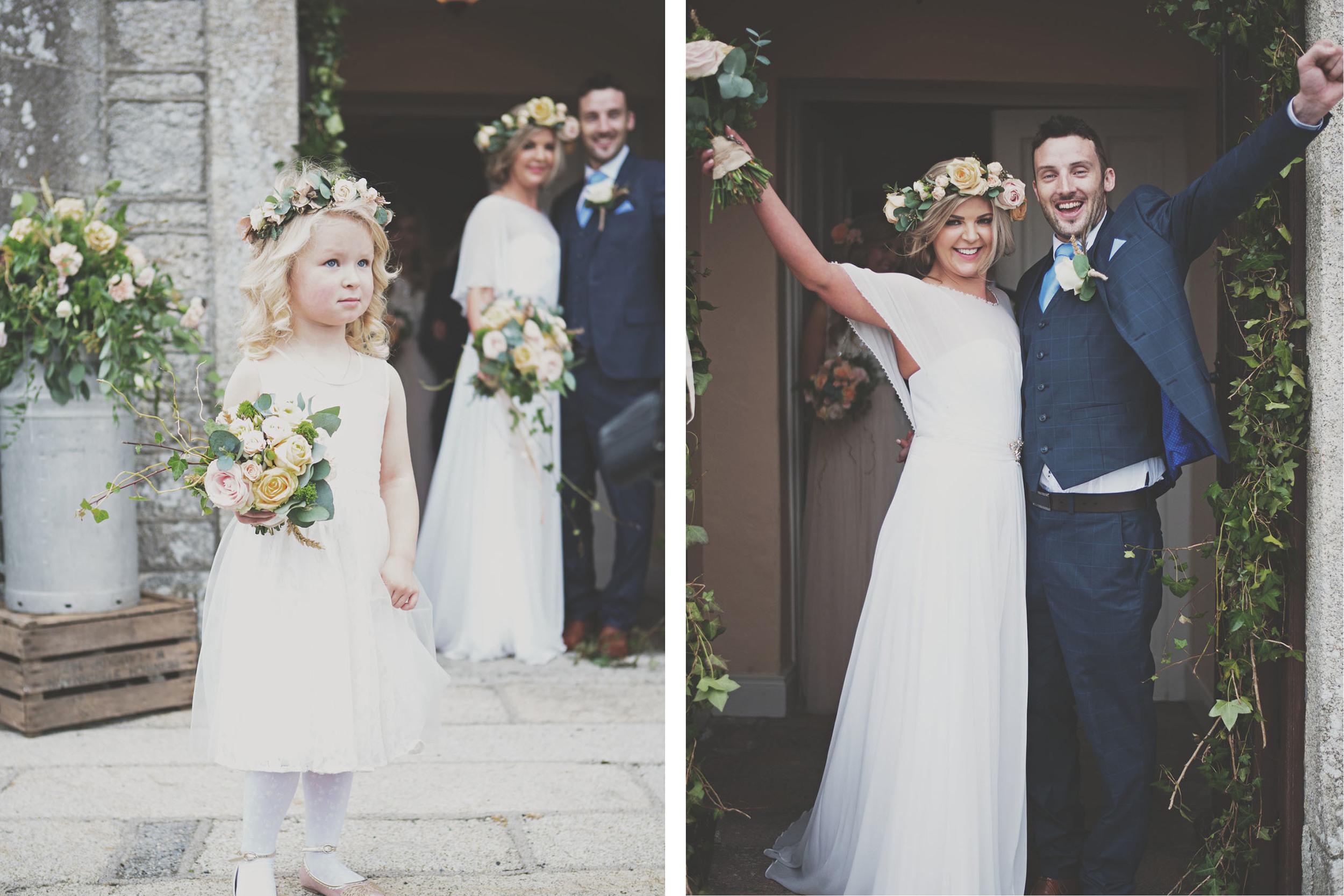Michelle & Shane's Langtons Wedding 067.jpg