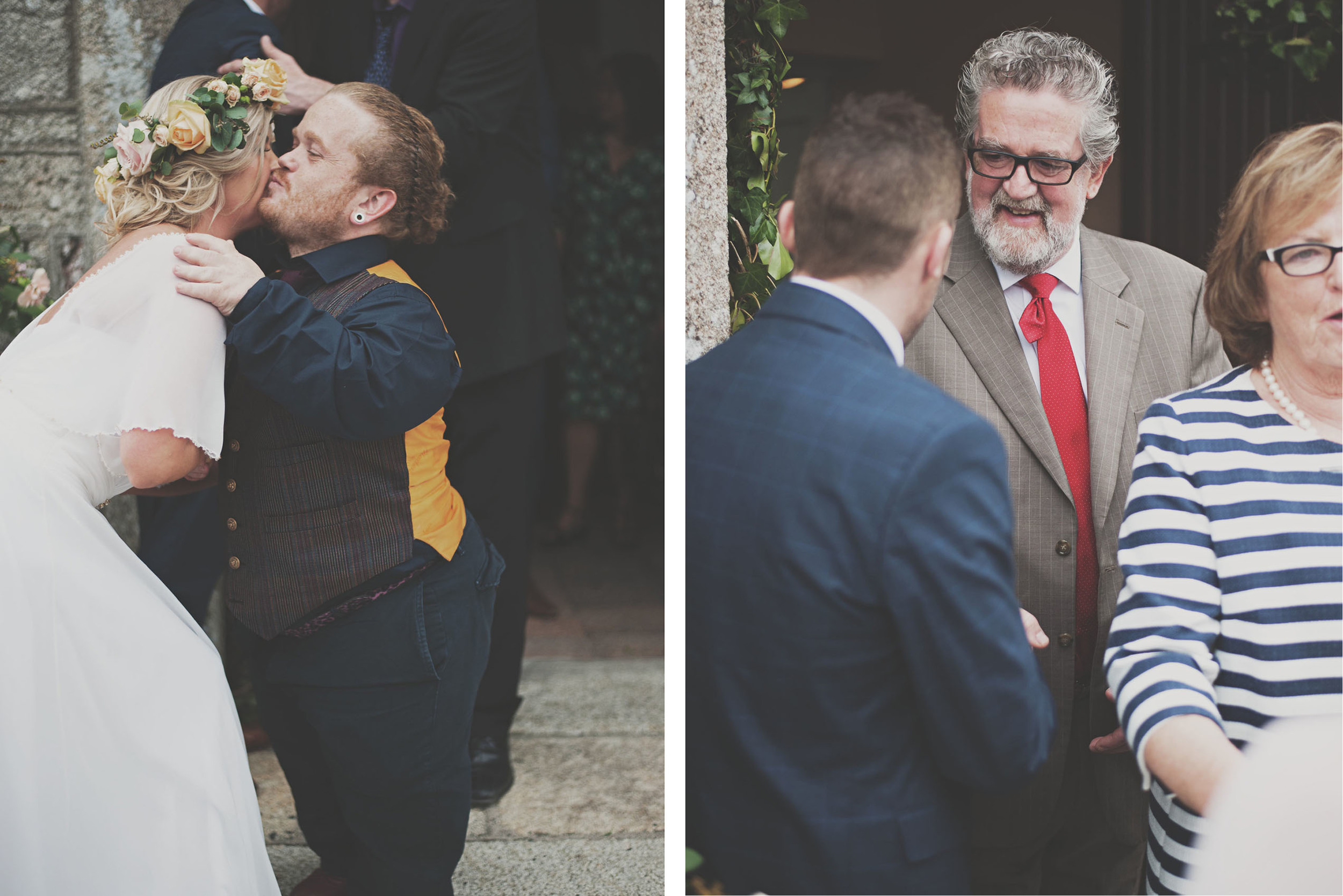 Michelle & Shane's Langtons Wedding 072.jpg