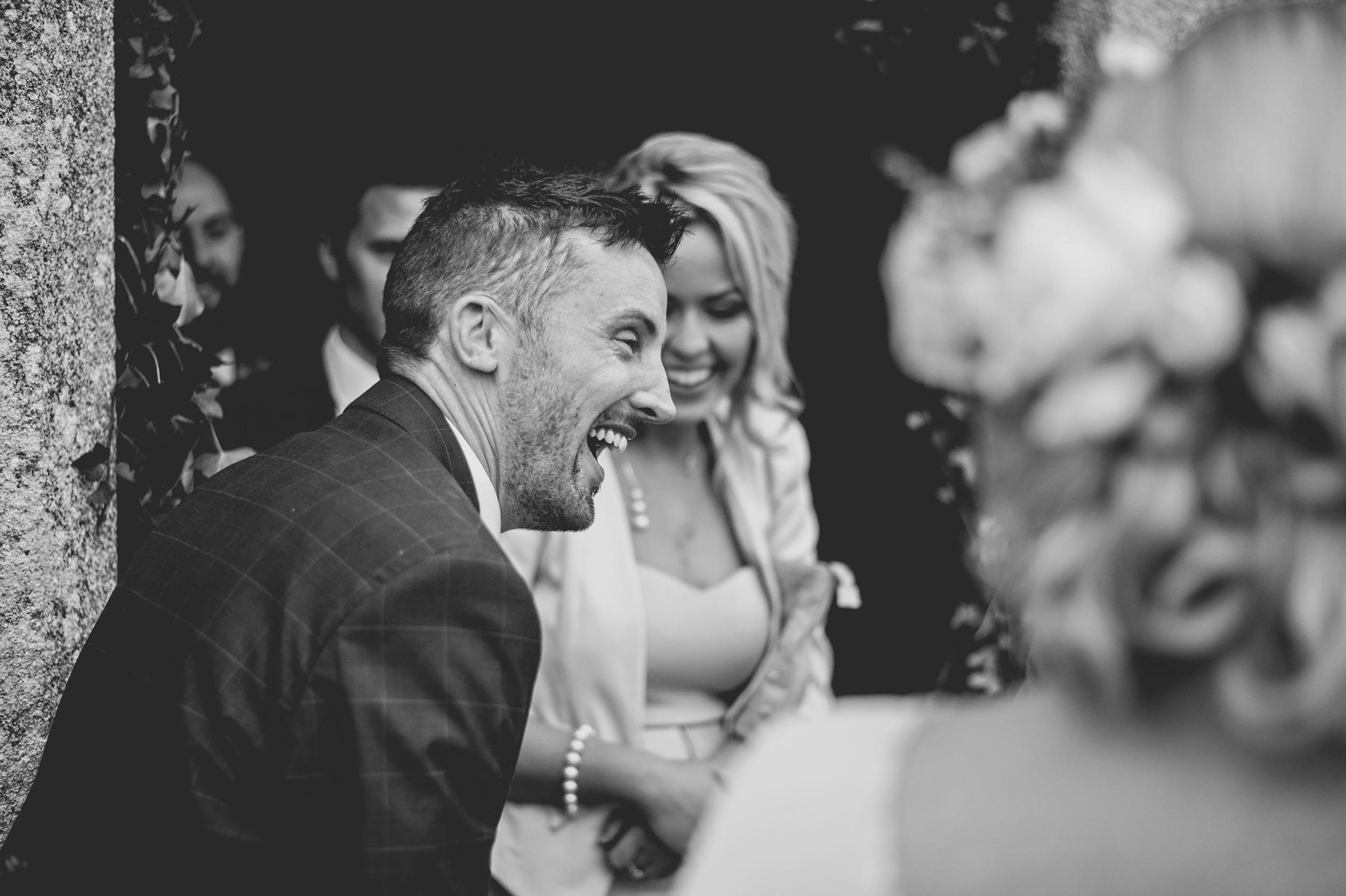 Michelle & Shane's Langtons Wedding 073.jpg