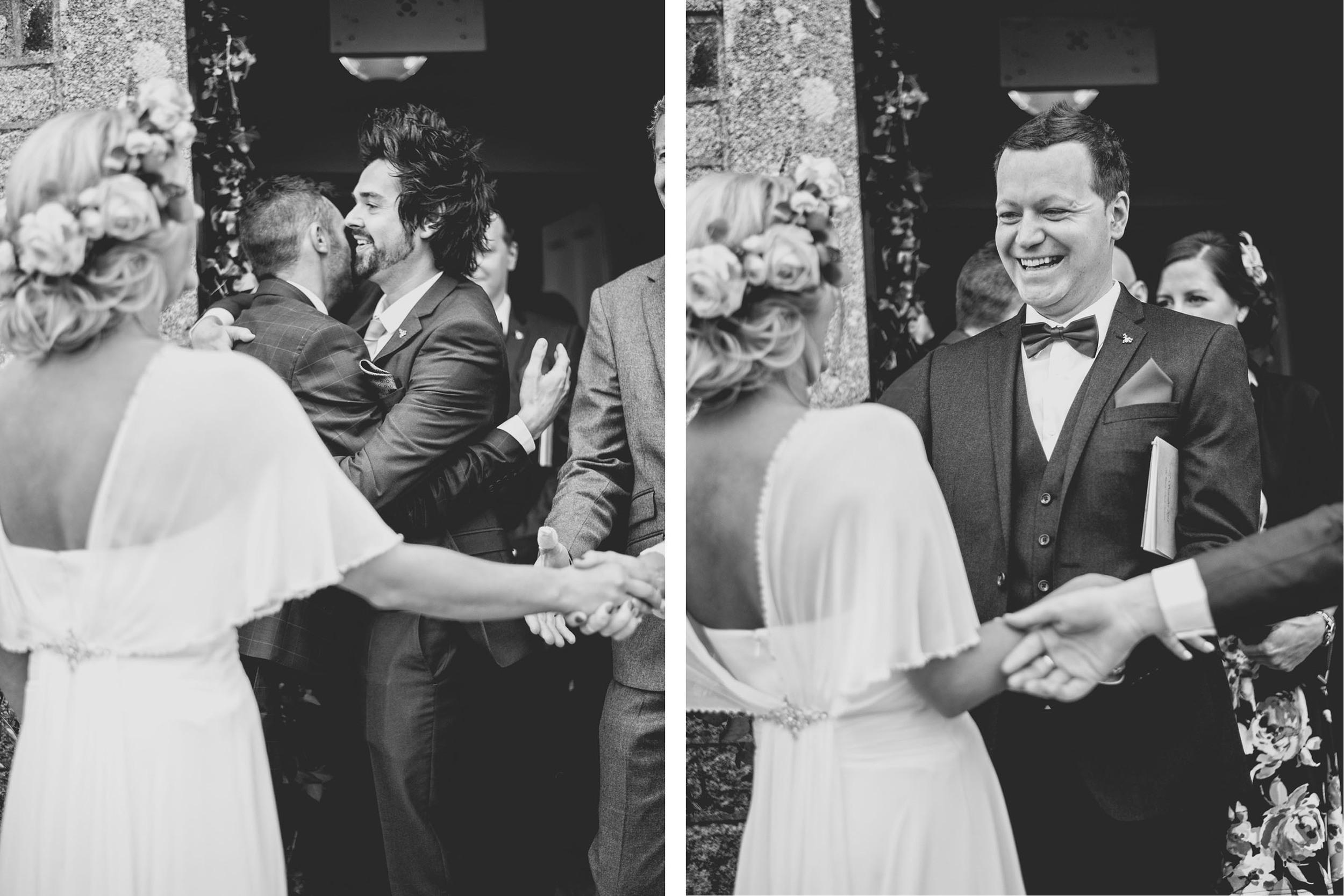 Michelle & Shane's Langtons Wedding 074.jpg