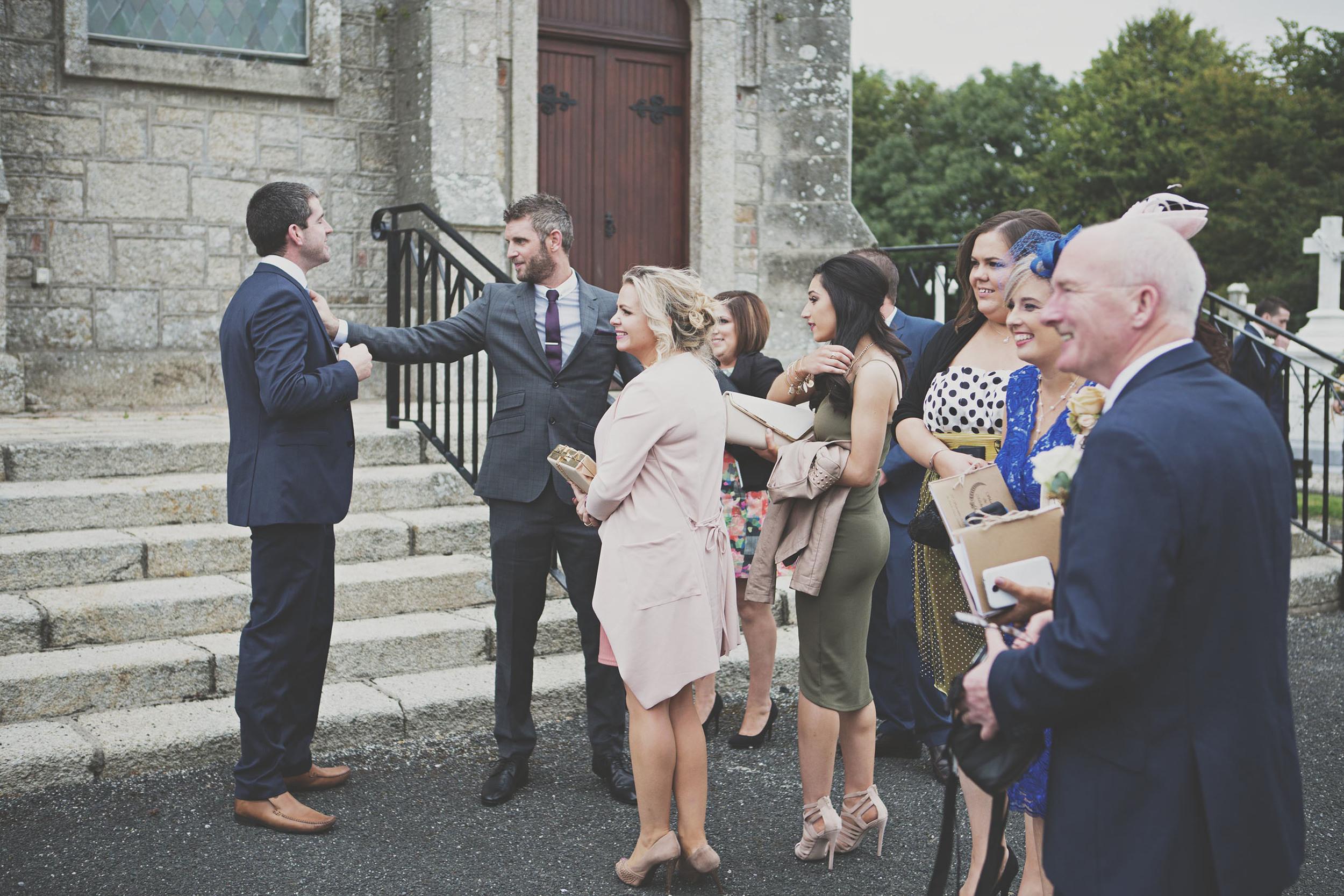 Michelle & Shane's Langtons Wedding 075.jpg