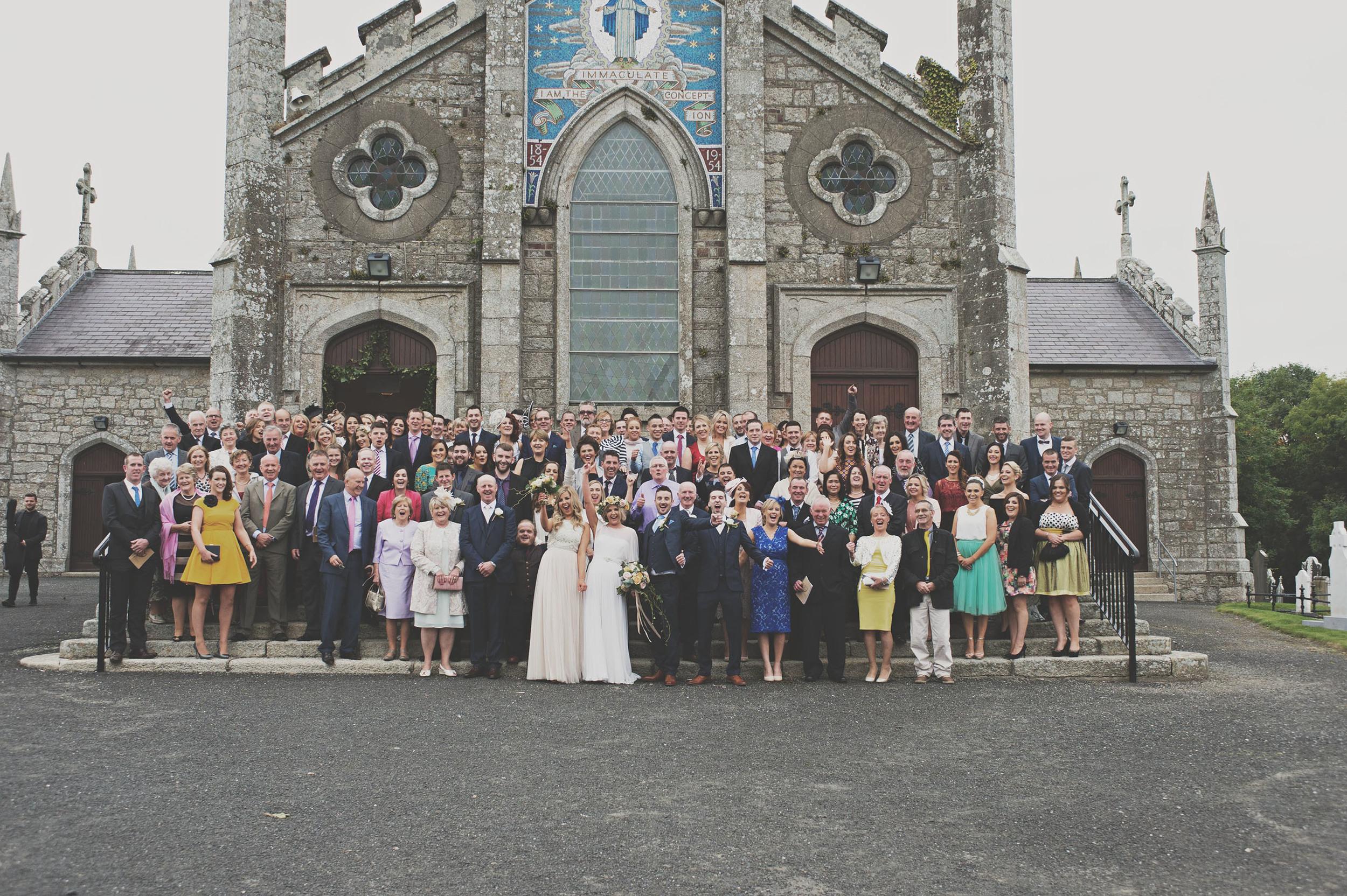 Michelle & Shane's Langtons Wedding 077.jpg