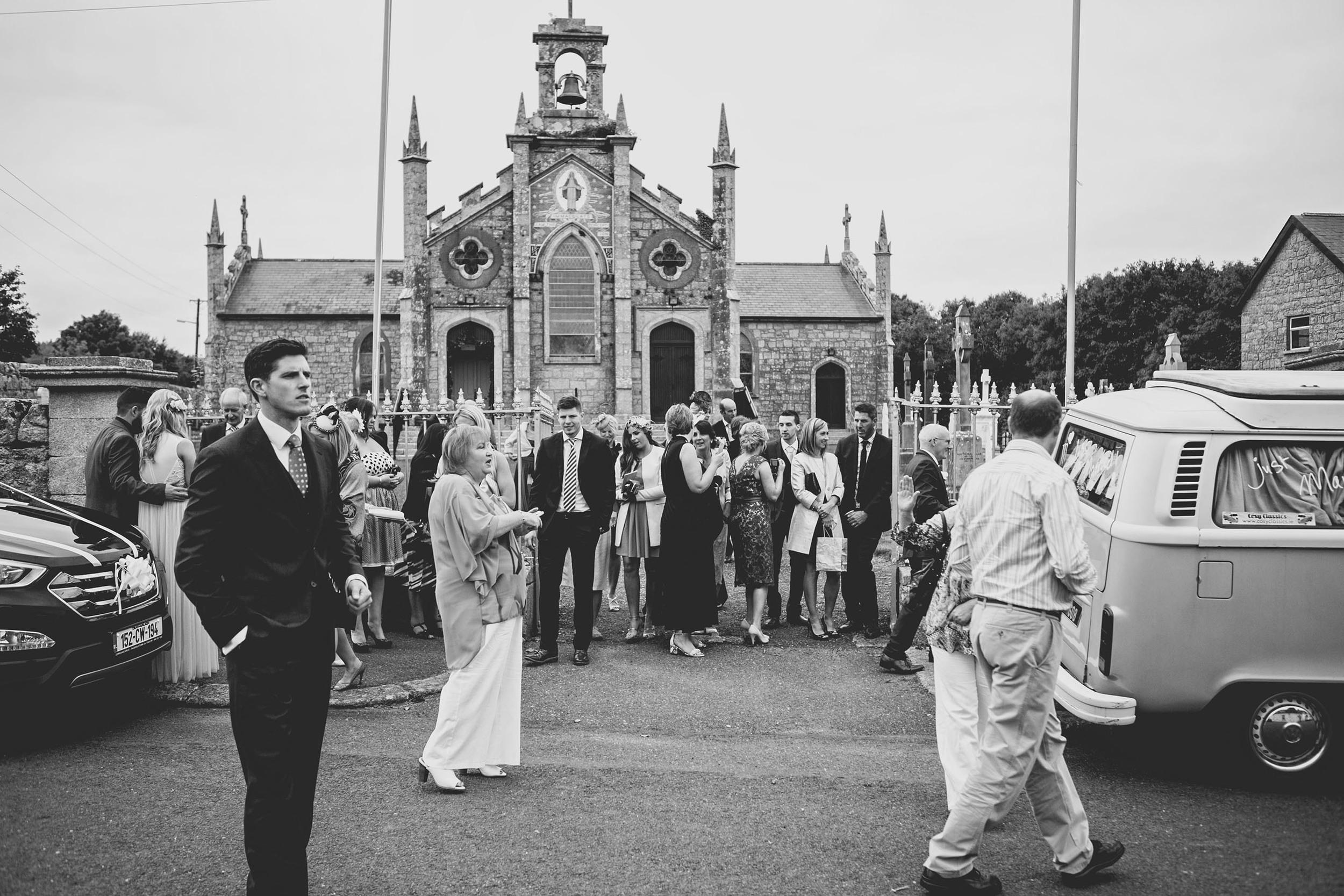 Michelle & Shane's Langtons Wedding 078.jpg