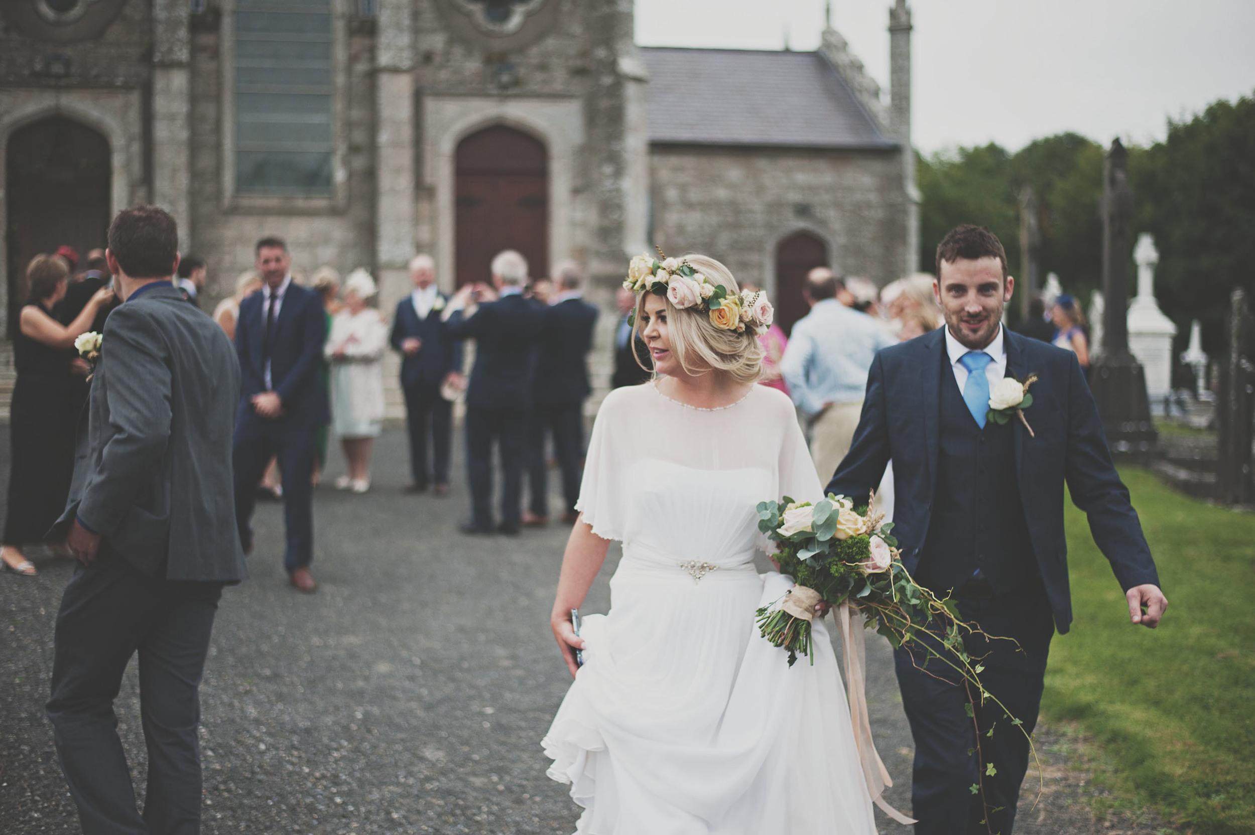 Michelle & Shane's Langtons Wedding 079.jpg