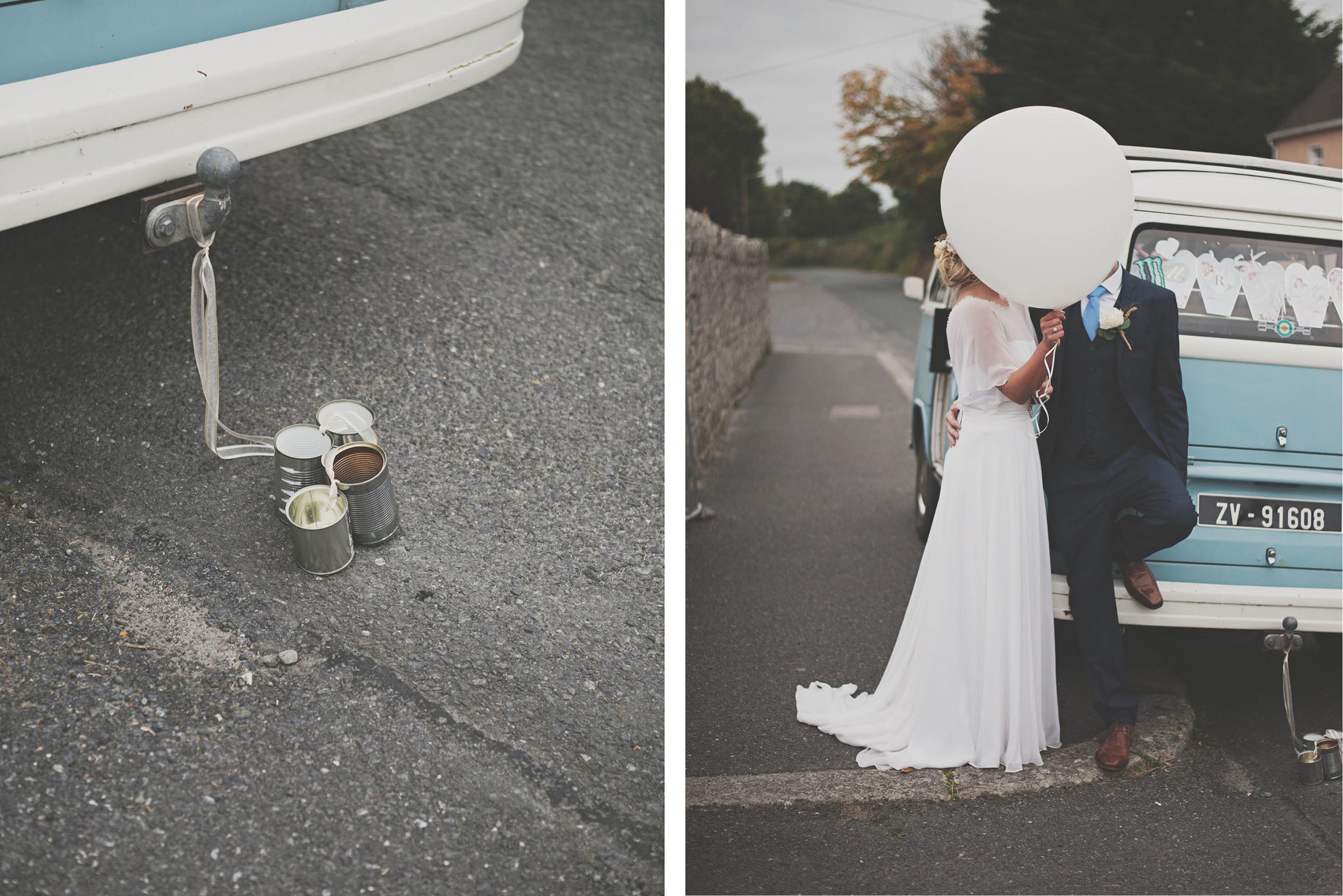 Michelle & Shane's Langtons Wedding 080.jpg