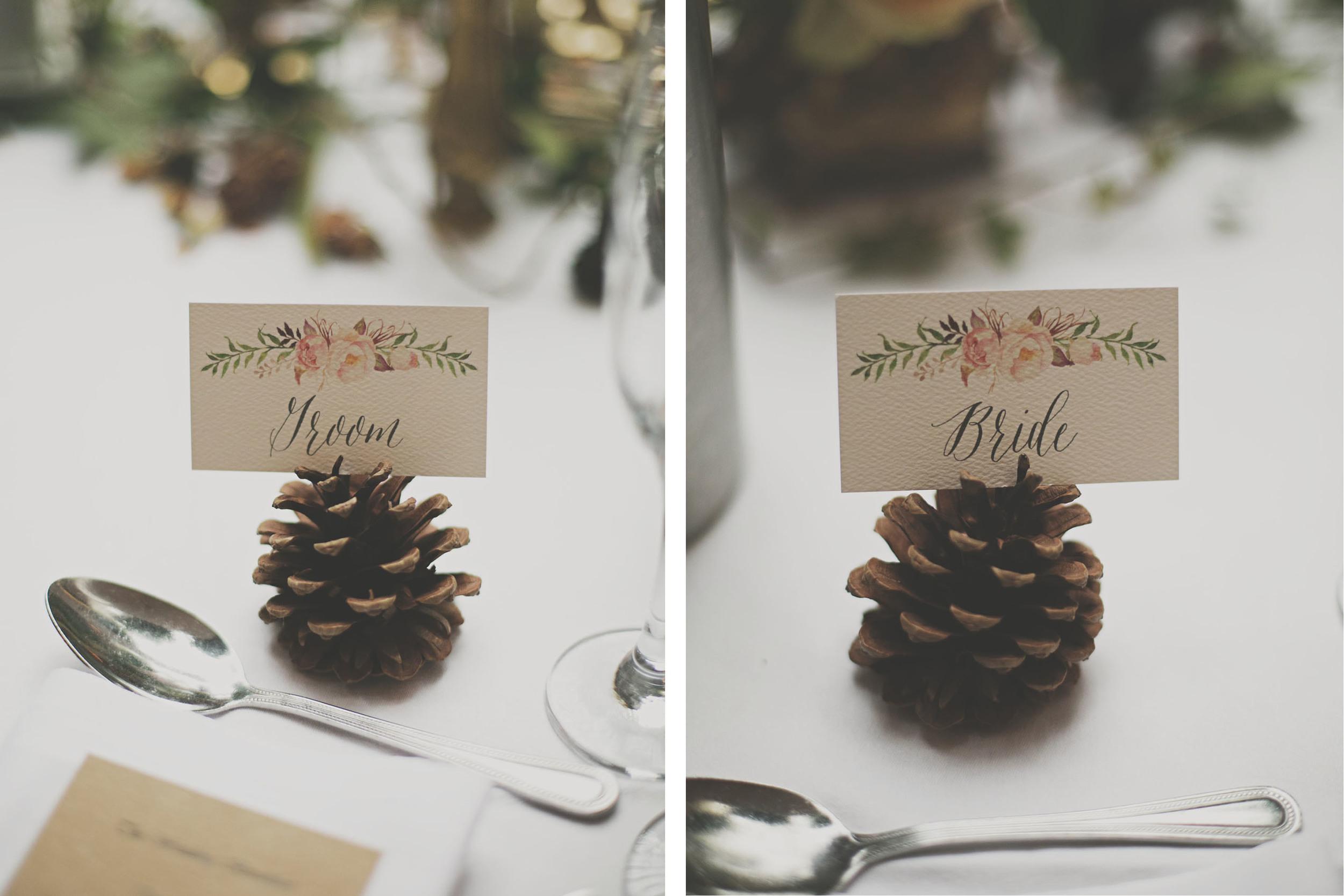Michelle & Shane's Langtons Wedding 083.jpg