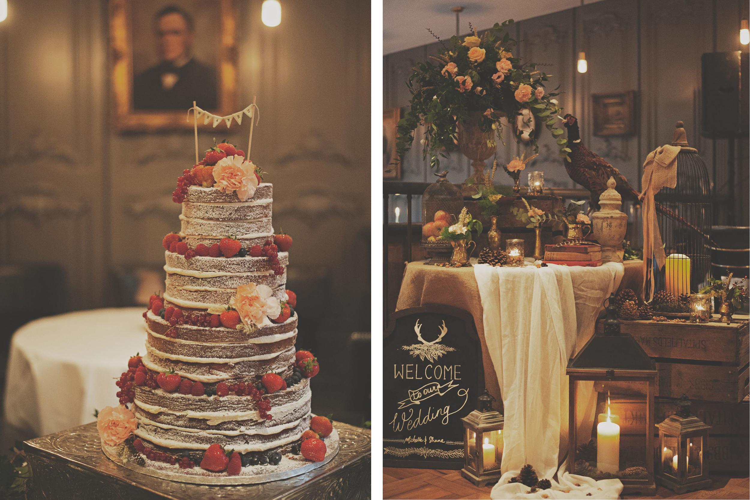 Michelle & Shane's Langtons Wedding 085.jpg