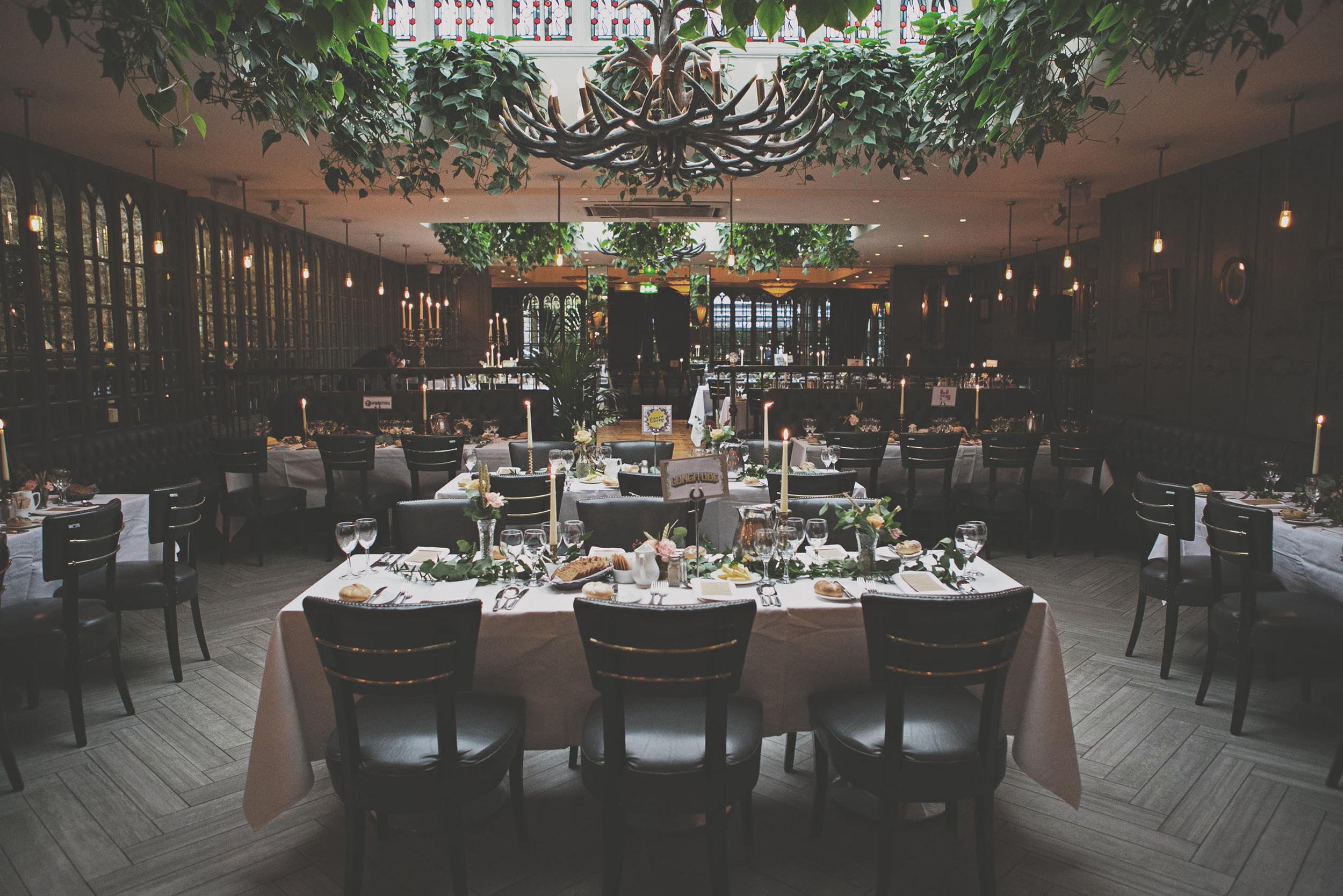 Michelle & Shane's Langtons Wedding 088.jpg
