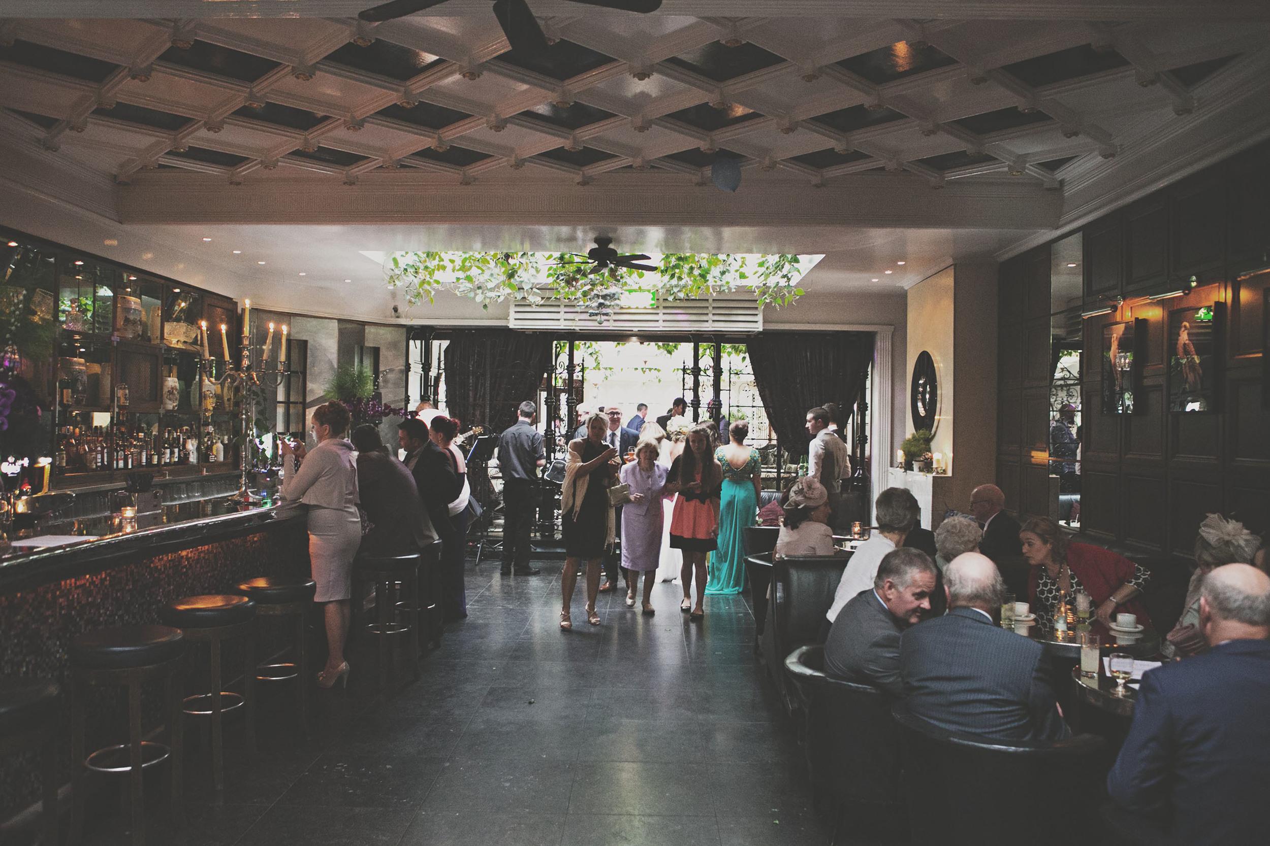 Michelle & Shane's Langtons Wedding 089.jpg
