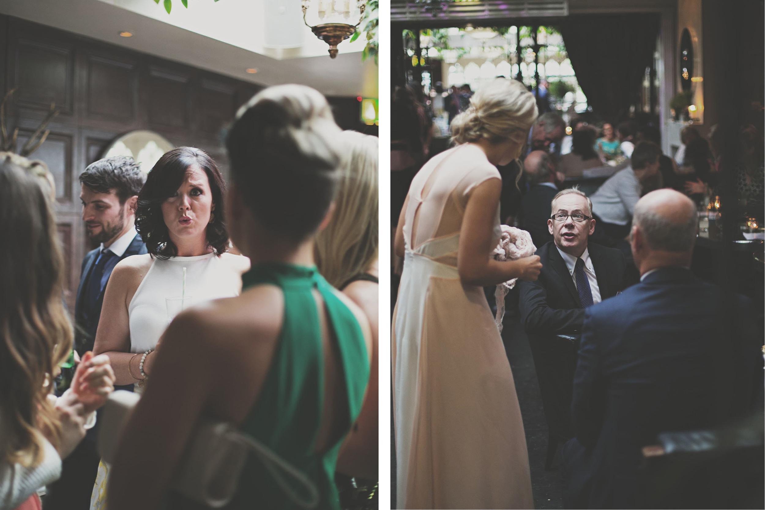 Michelle & Shane's Langtons Wedding 093.jpg