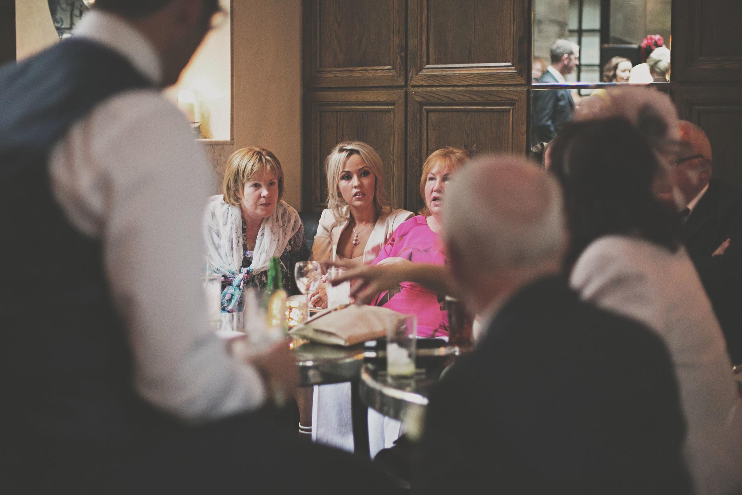 Michelle & Shane's Langtons Wedding 094.jpg