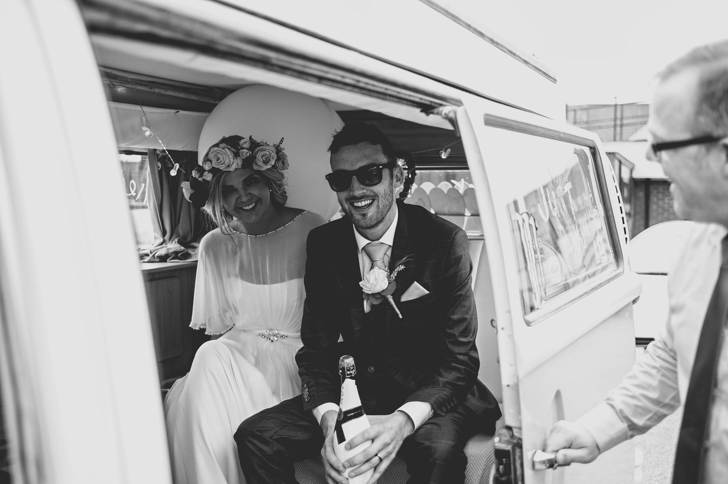 Michelle & Shane's Langtons Wedding 096.jpg