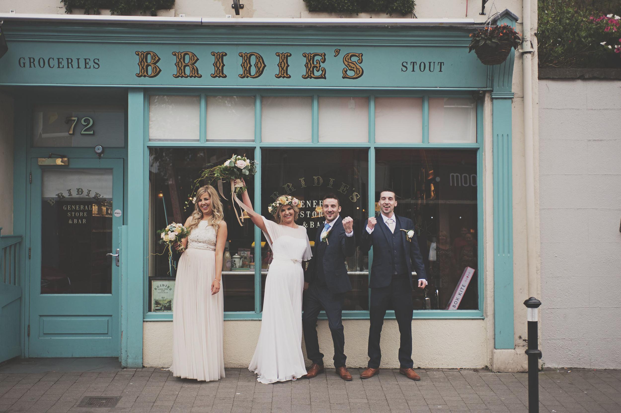 Michelle & Shane's Langtons Wedding 098.jpg