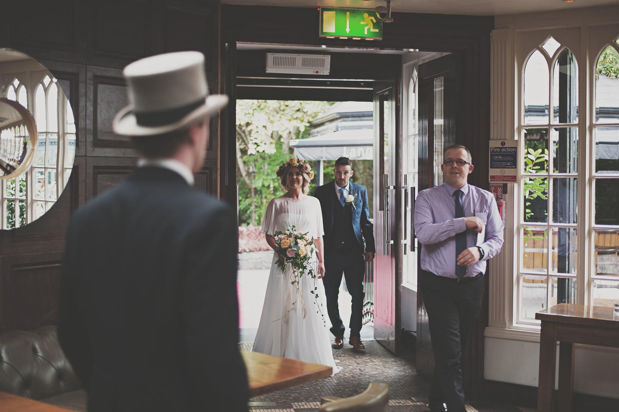 Michelle & Shane's Langtons Wedding 097.jpg
