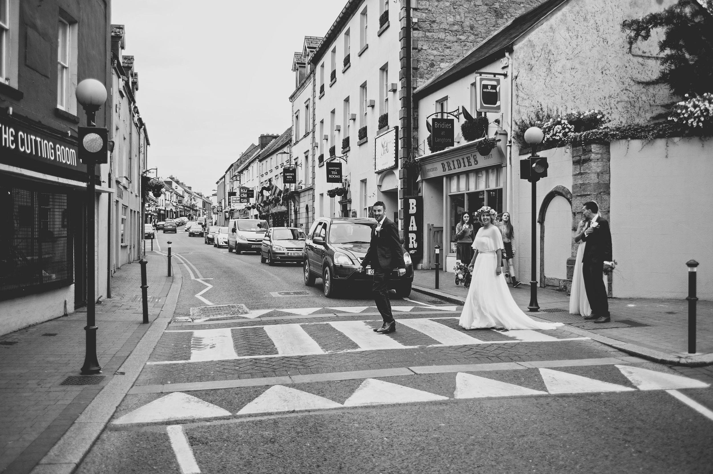 Michelle & Shane's Langtons Wedding 100.jpg