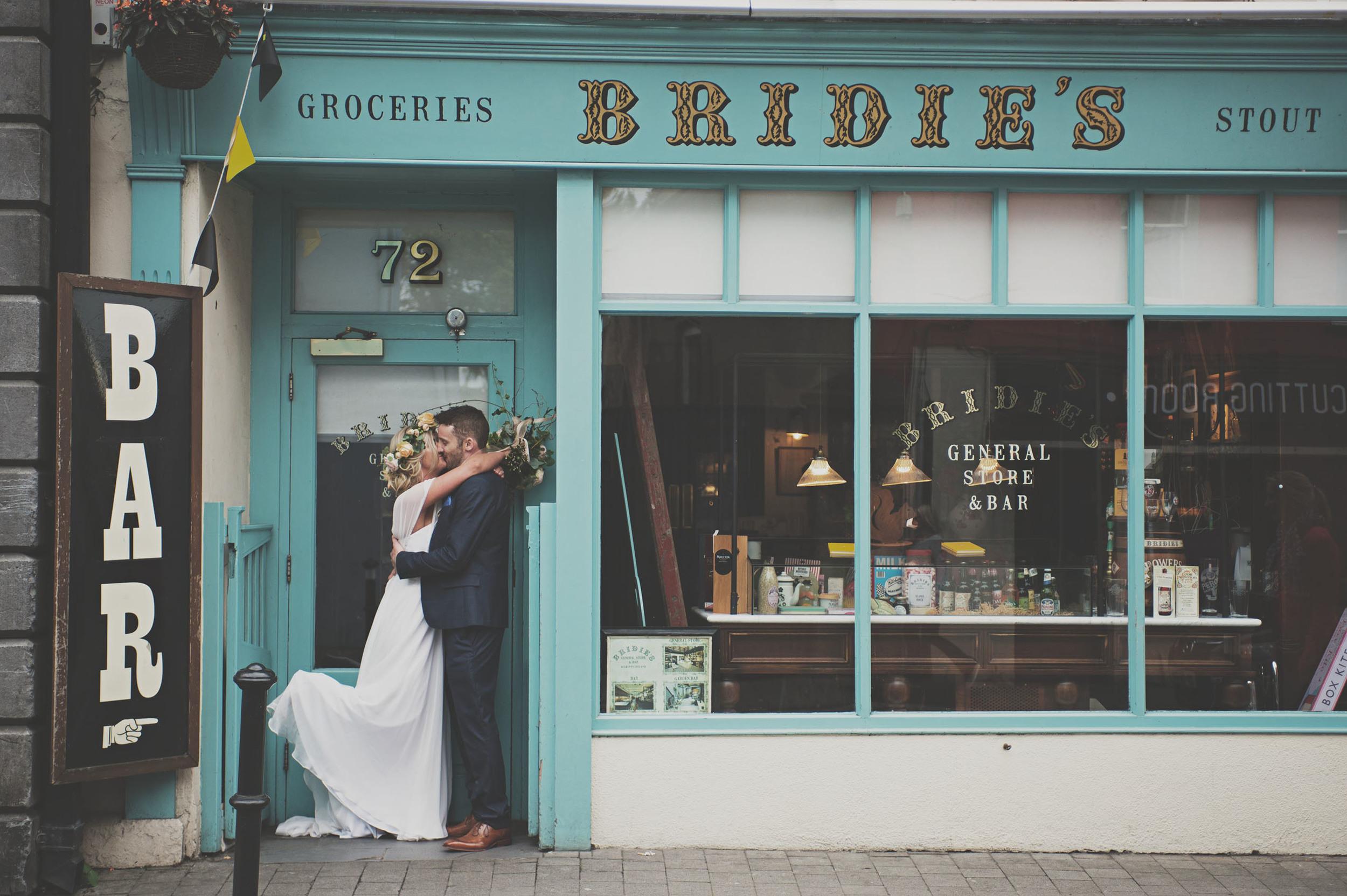Michelle & Shane's Langtons Wedding 102.jpg