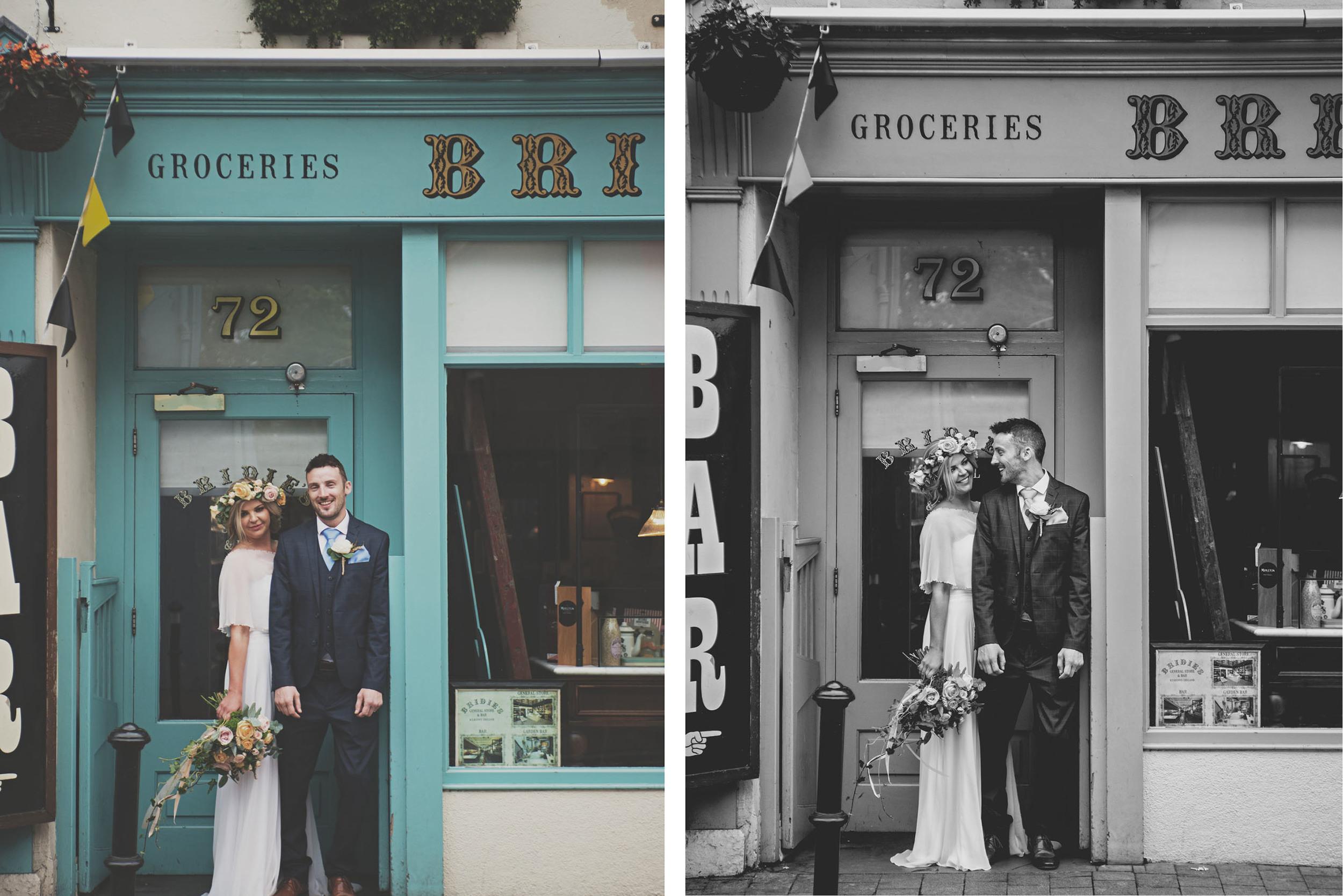 Michelle & Shane's Langtons Wedding 103.jpg