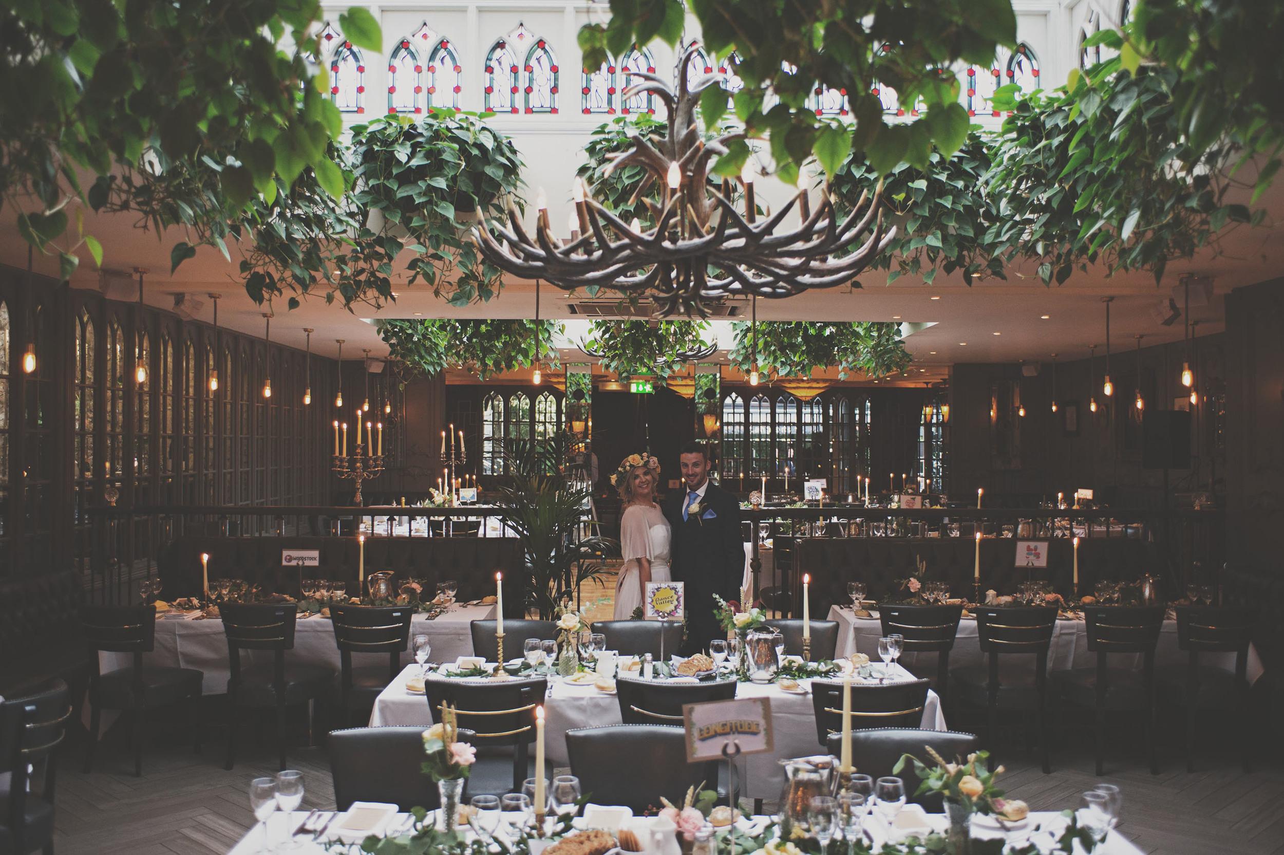 Michelle & Shane's Langtons Wedding 114.jpg
