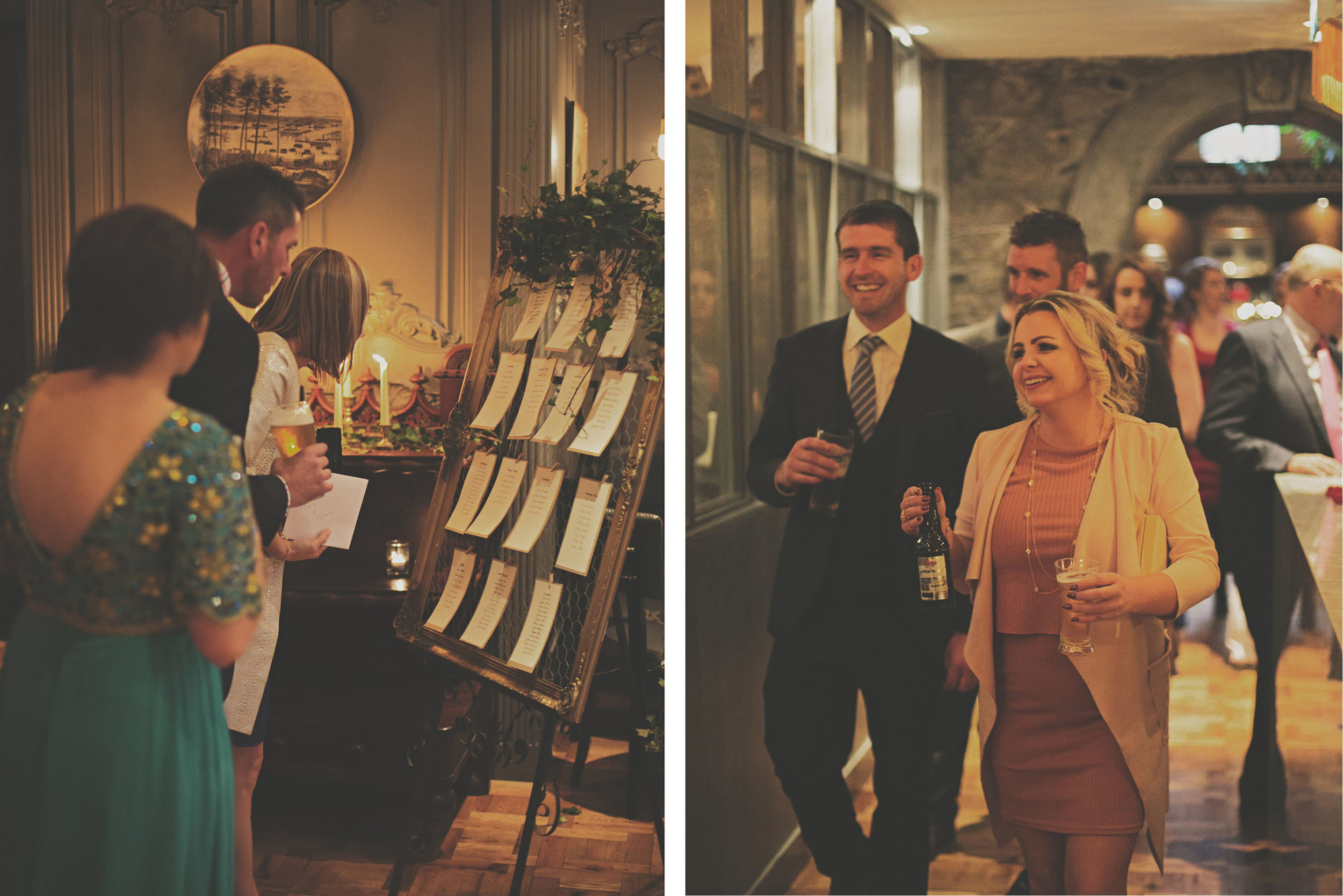 Michelle & Shane's Langtons Wedding 115.jpg