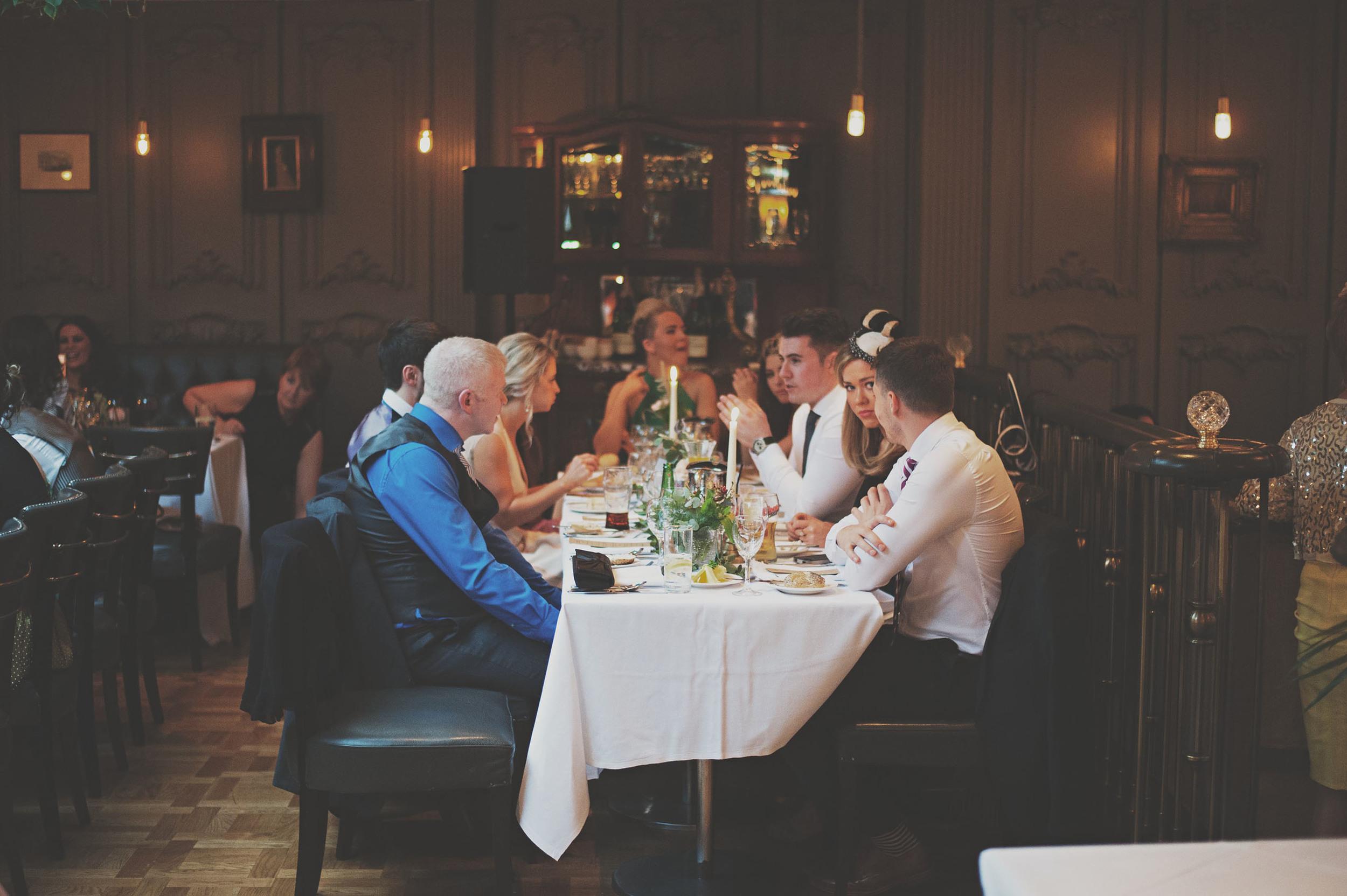 Michelle & Shane's Langtons Wedding 117.jpg