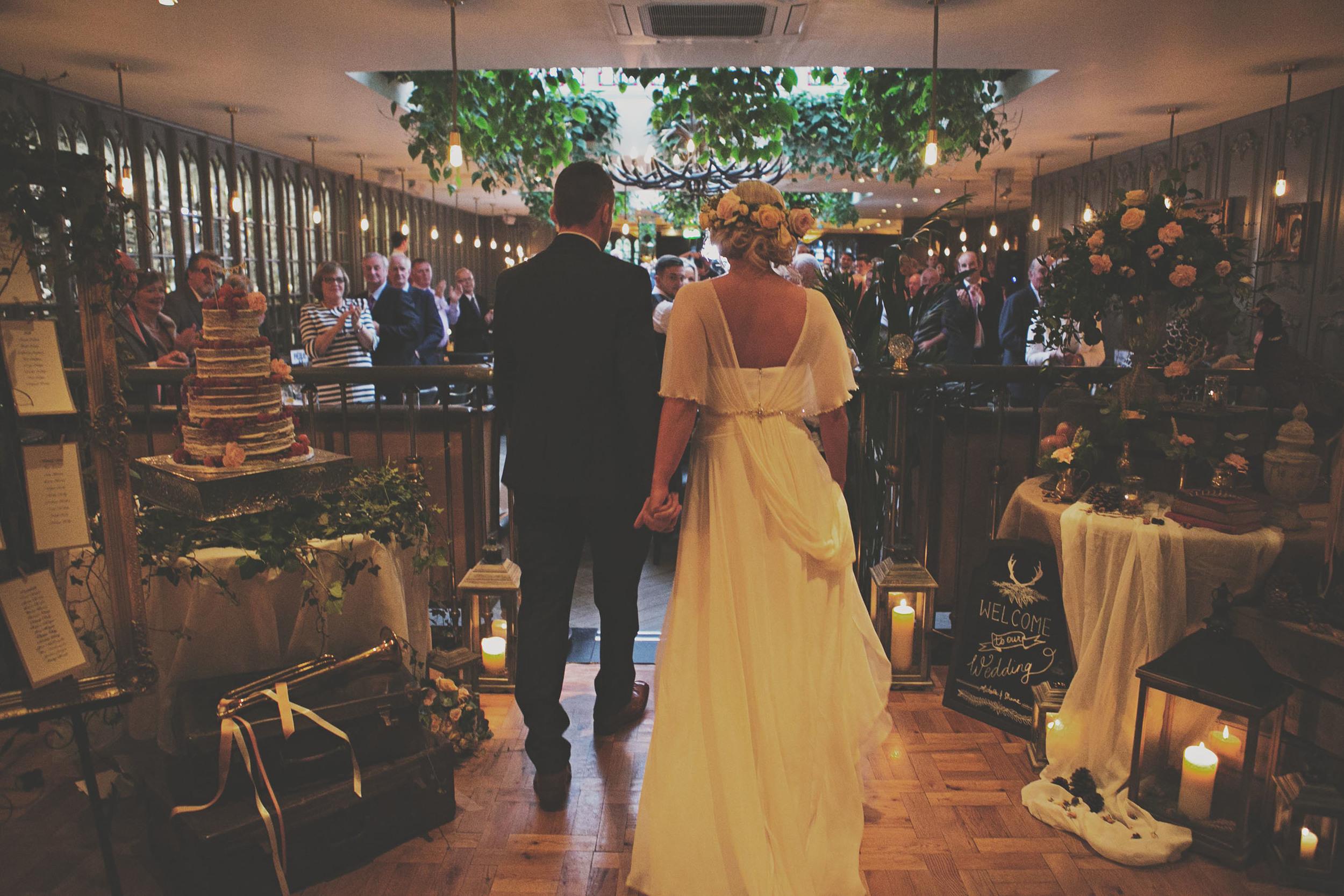 Michelle & Shane's Langtons Wedding 119.jpg