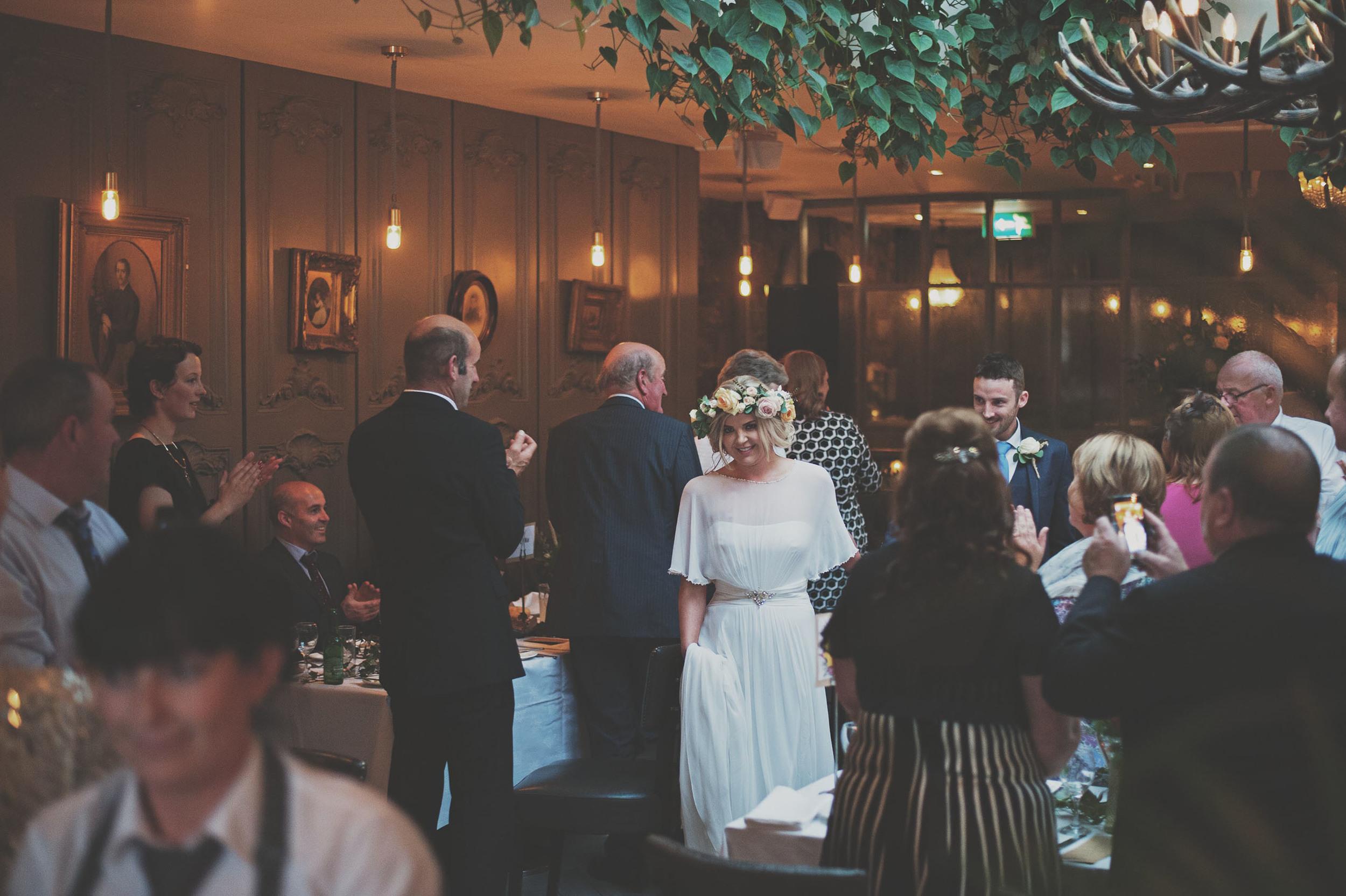 Michelle & Shane's Langtons Wedding 121.jpg