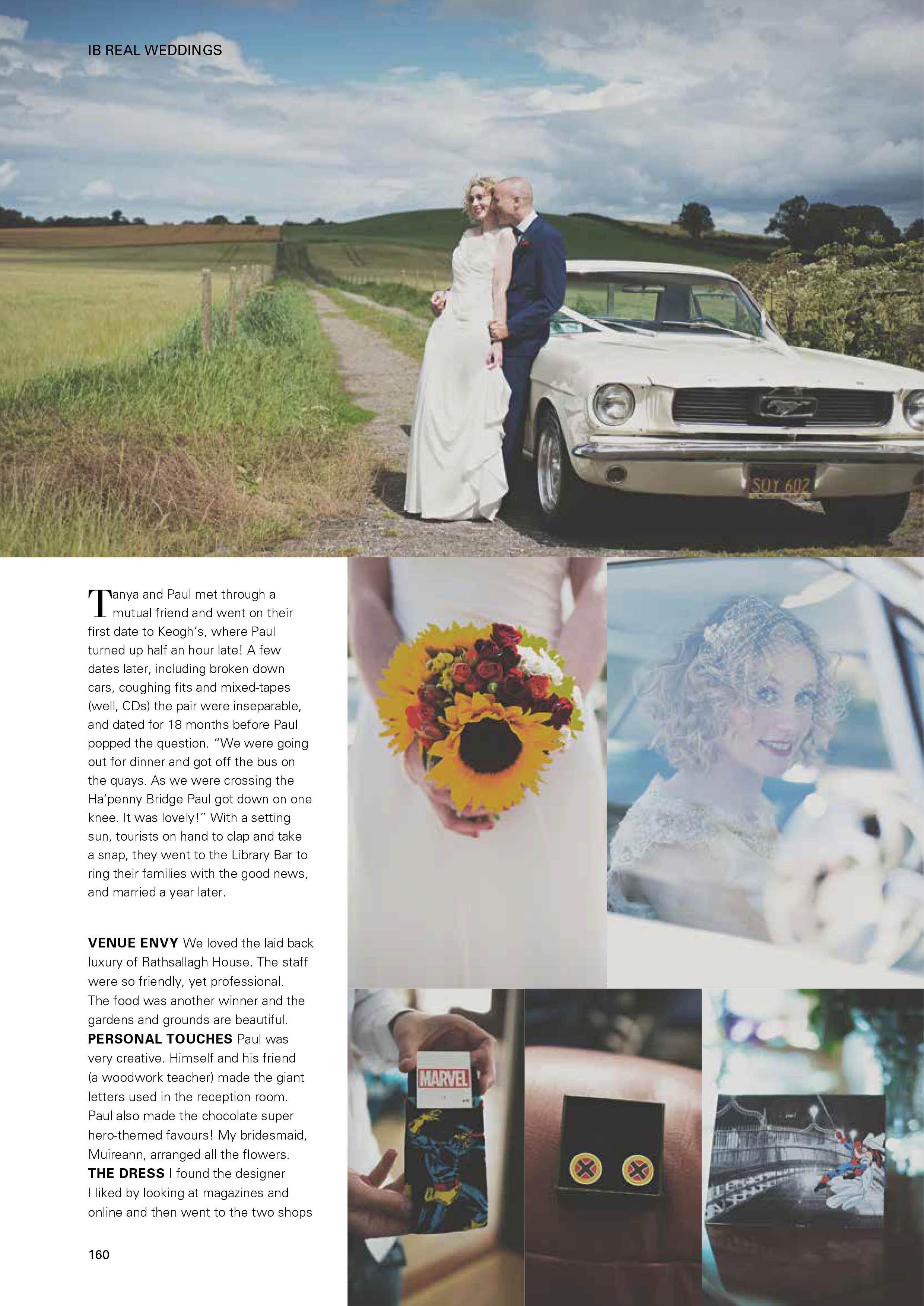 page 2.jpg