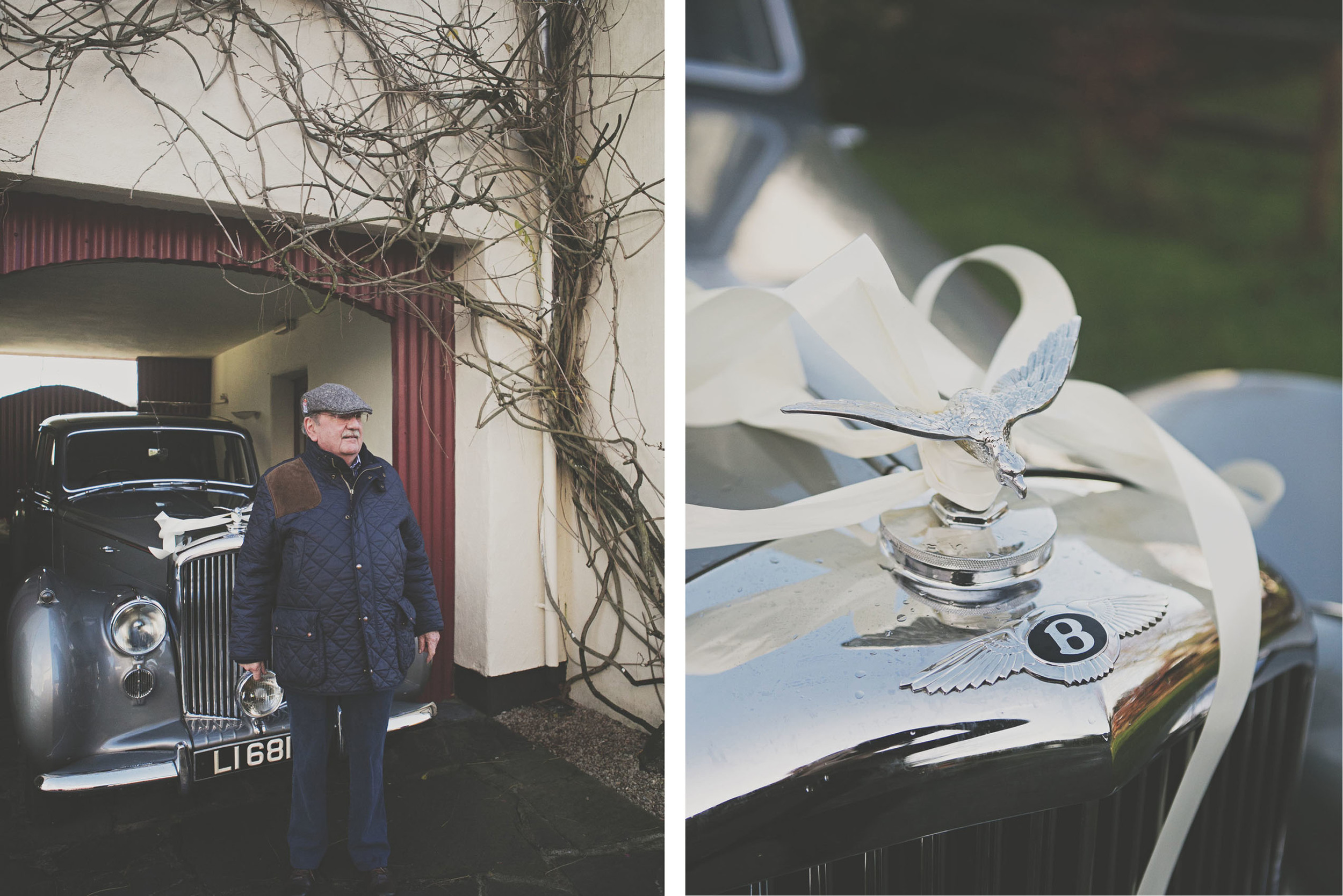 Tricia & Maurice's Coolbawn Quay Wedding 003.jpg