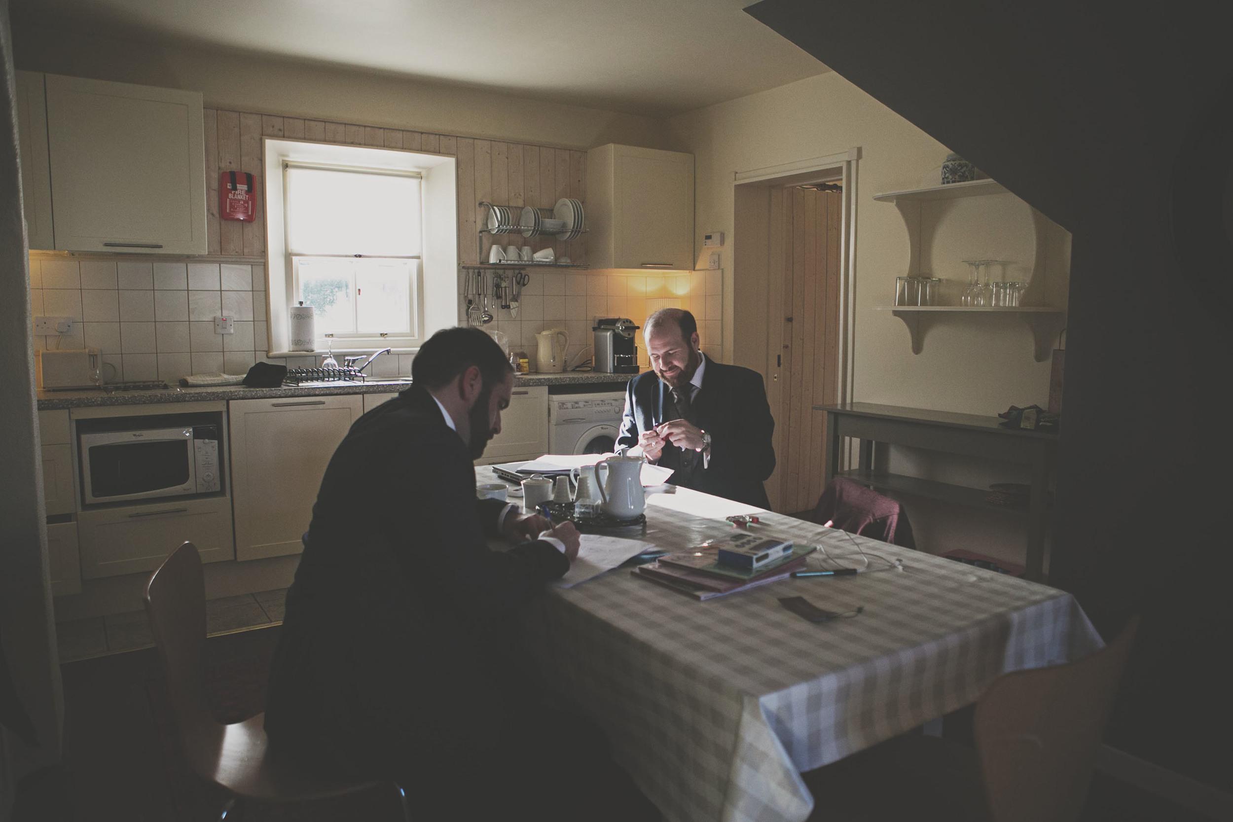 Tricia & Maurice's Coolbawn Quay Wedding 007.jpg