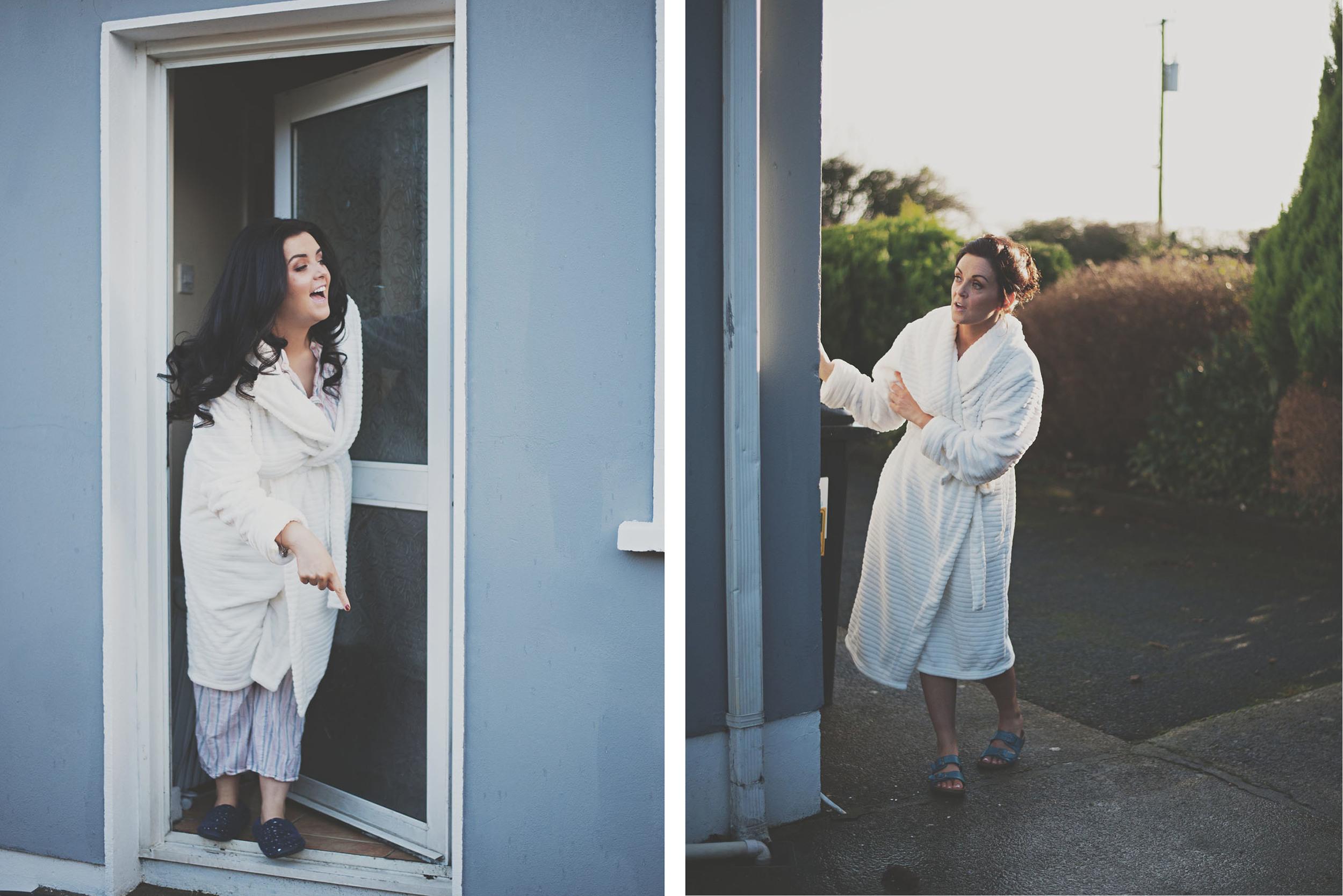 Tricia & Maurice's Coolbawn Quay Wedding 012.jpg