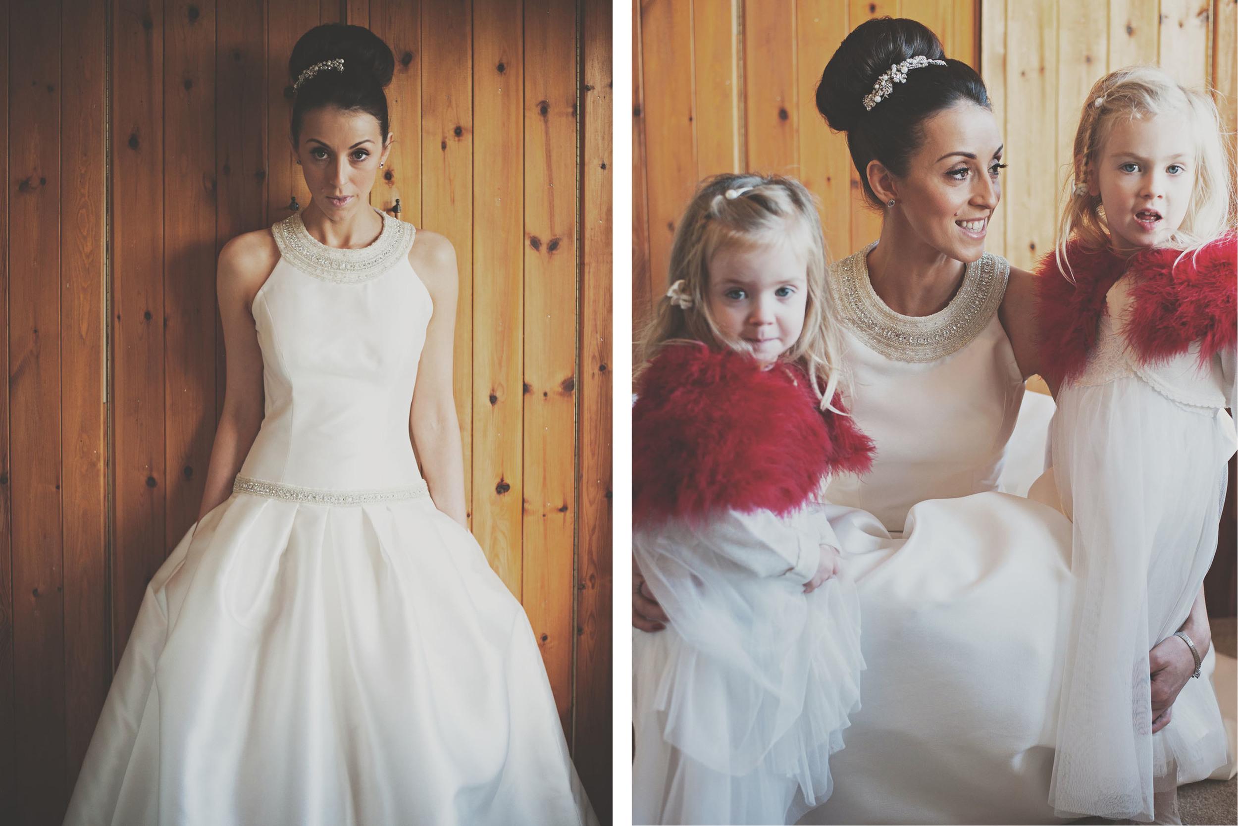 Tricia & Maurice's Coolbawn Quay Wedding 018.jpg