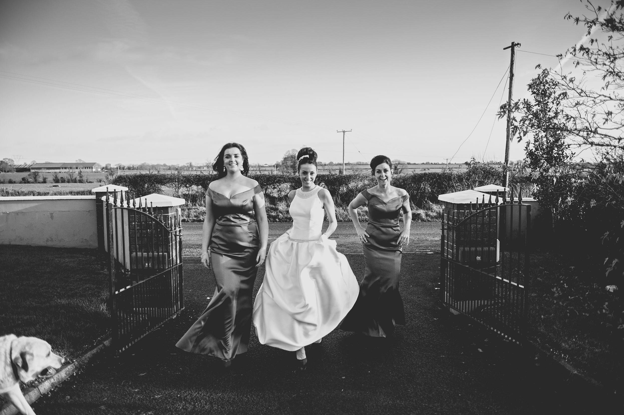 Tricia & Maurice's Coolbawn Quay Wedding 023.jpg