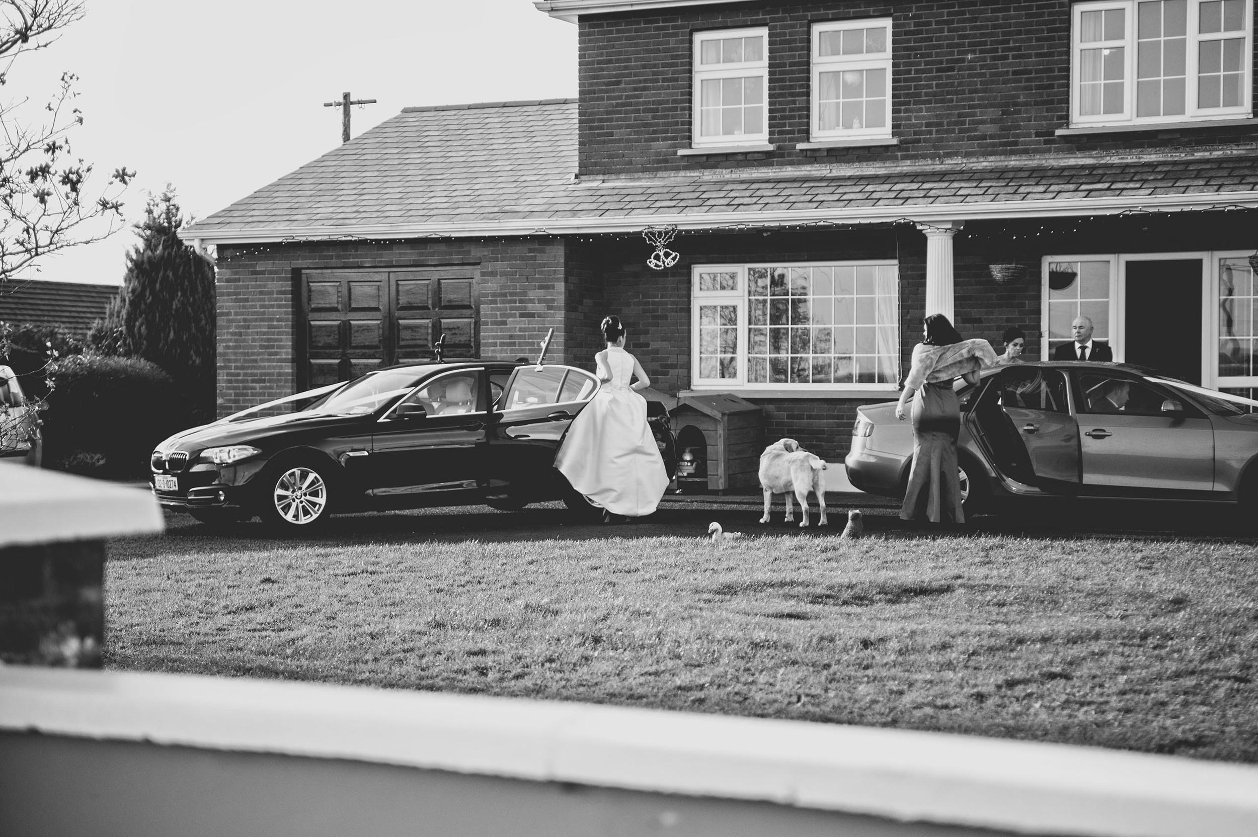 Tricia & Maurice's Coolbawn Quay Wedding 024.jpg
