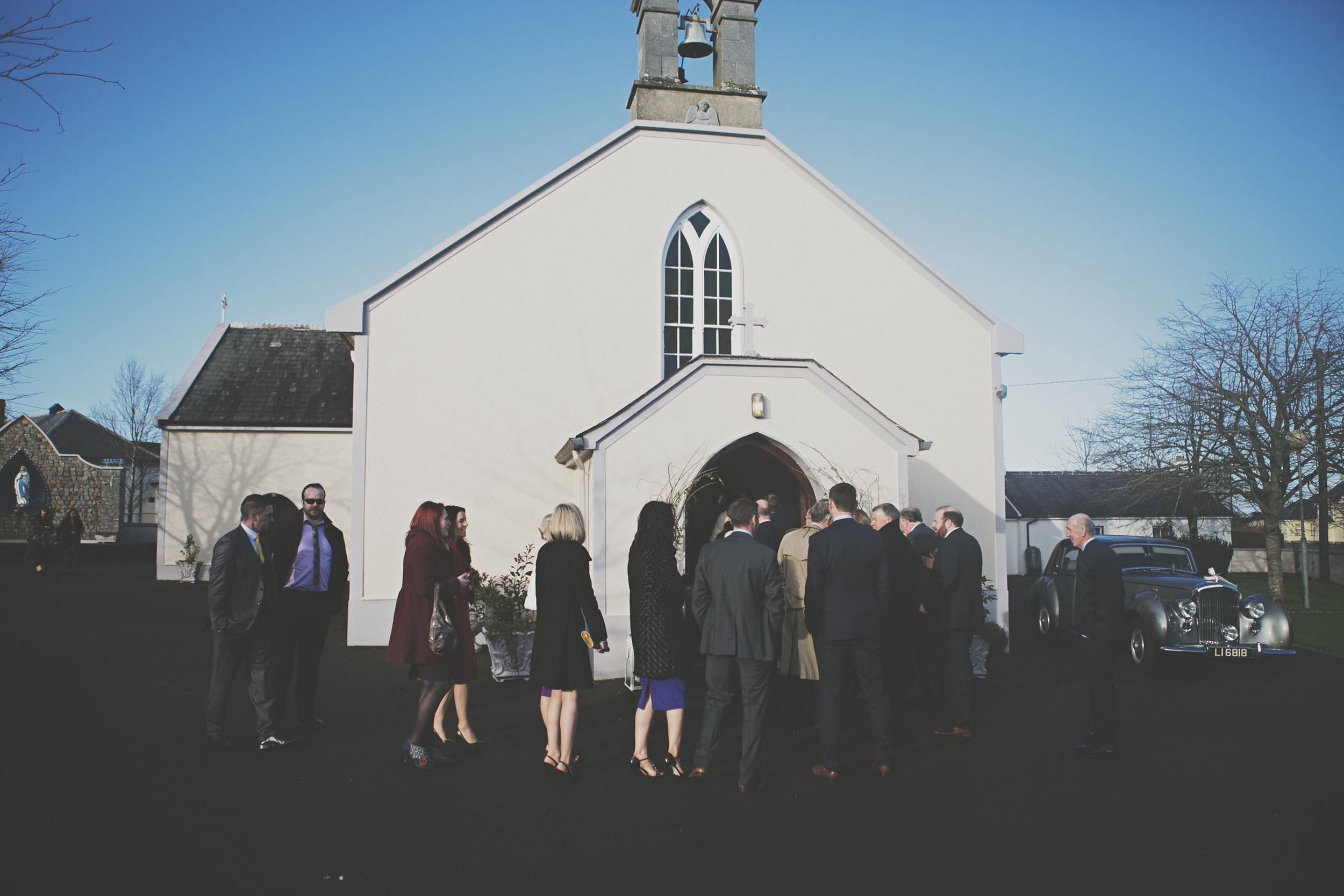 Tricia & Maurice's Coolbawn Quay Wedding 029.jpg