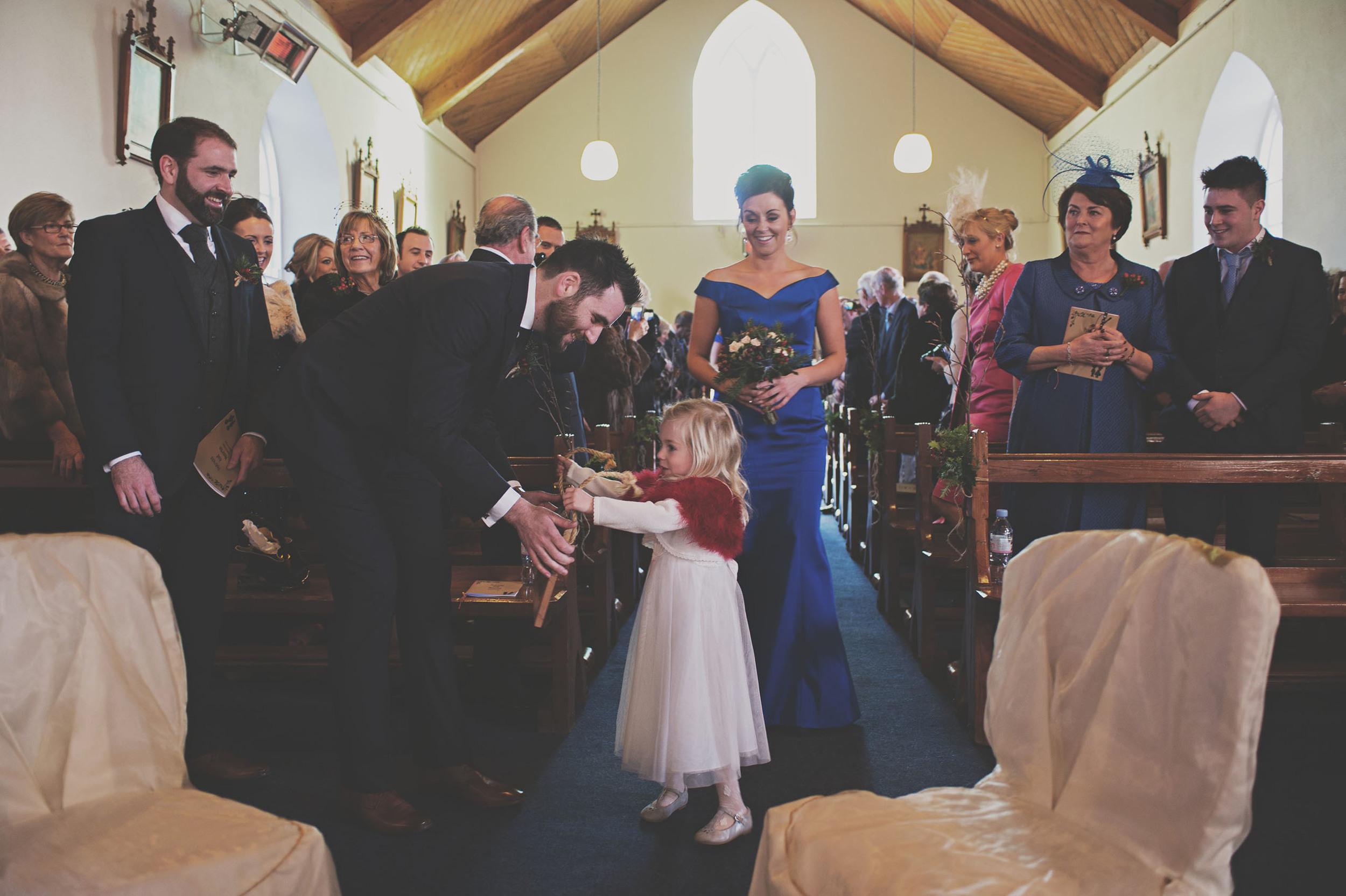 Tricia & Maurice's Coolbawn Quay Wedding 033.jpg