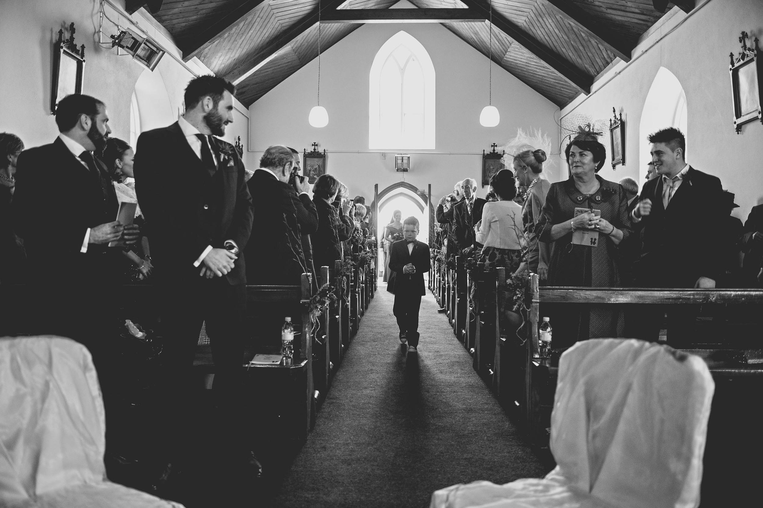 Tricia & Maurice's Coolbawn Quay Wedding 032.jpg