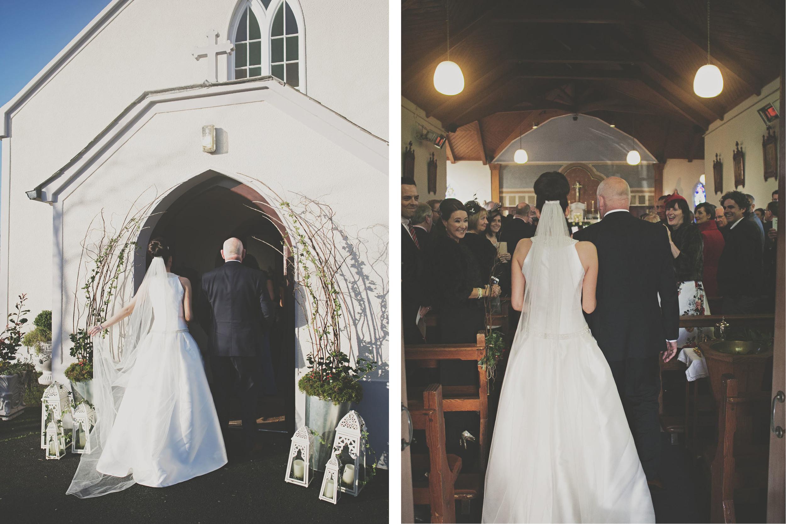 Tricia & Maurice's Coolbawn Quay Wedding 034.jpg