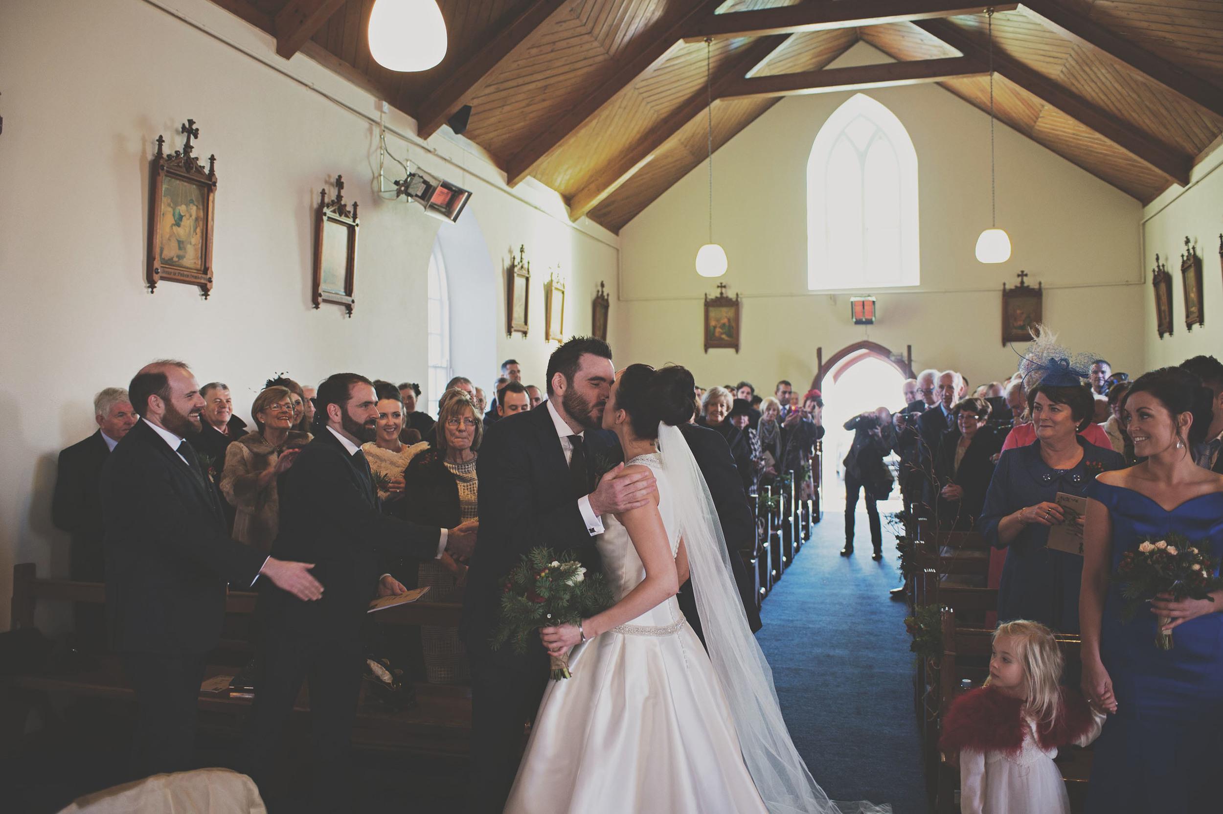 Tricia & Maurice's Coolbawn Quay Wedding 039.jpg