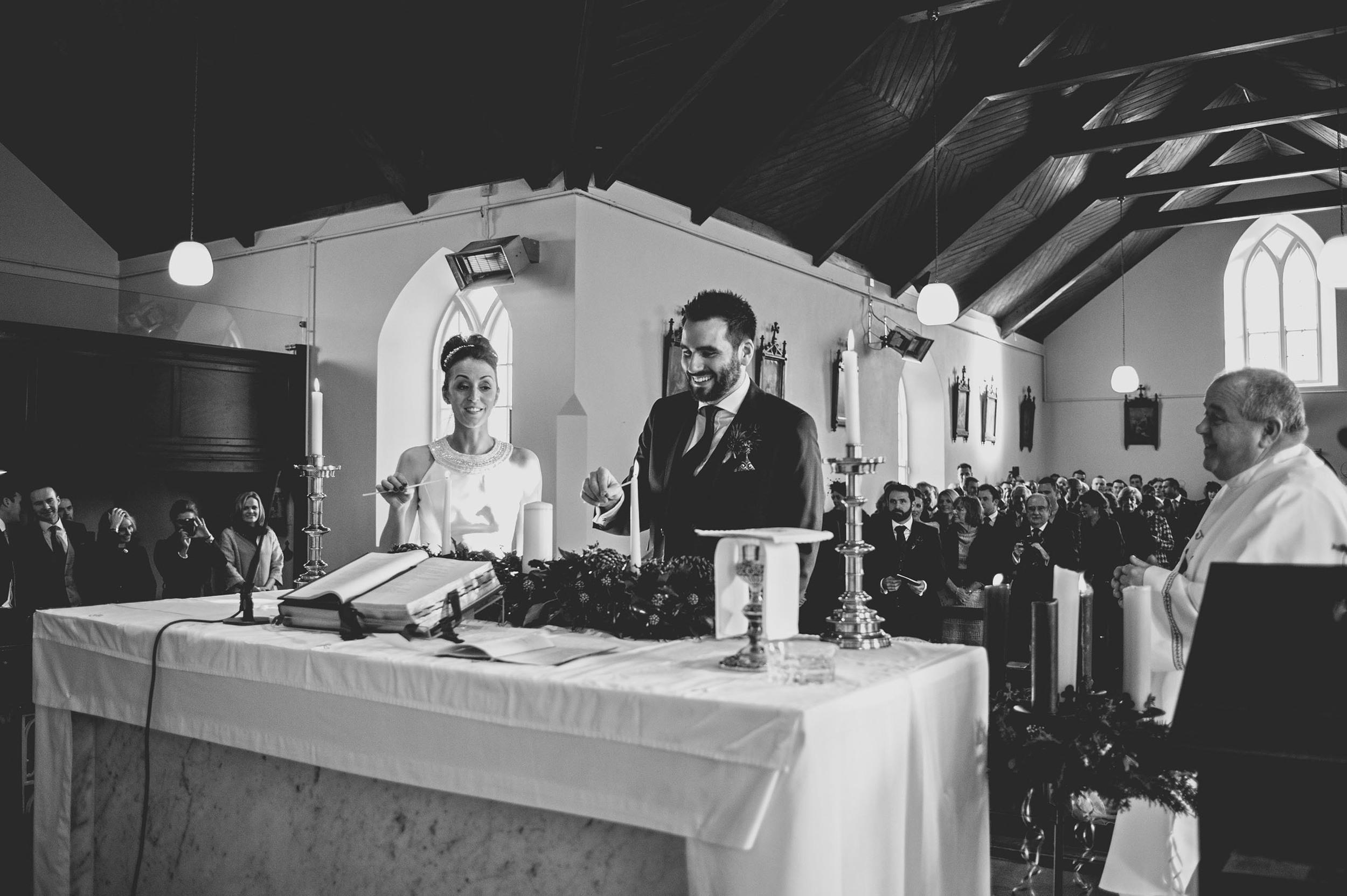 Tricia & Maurice's Coolbawn Quay Wedding 041.jpg