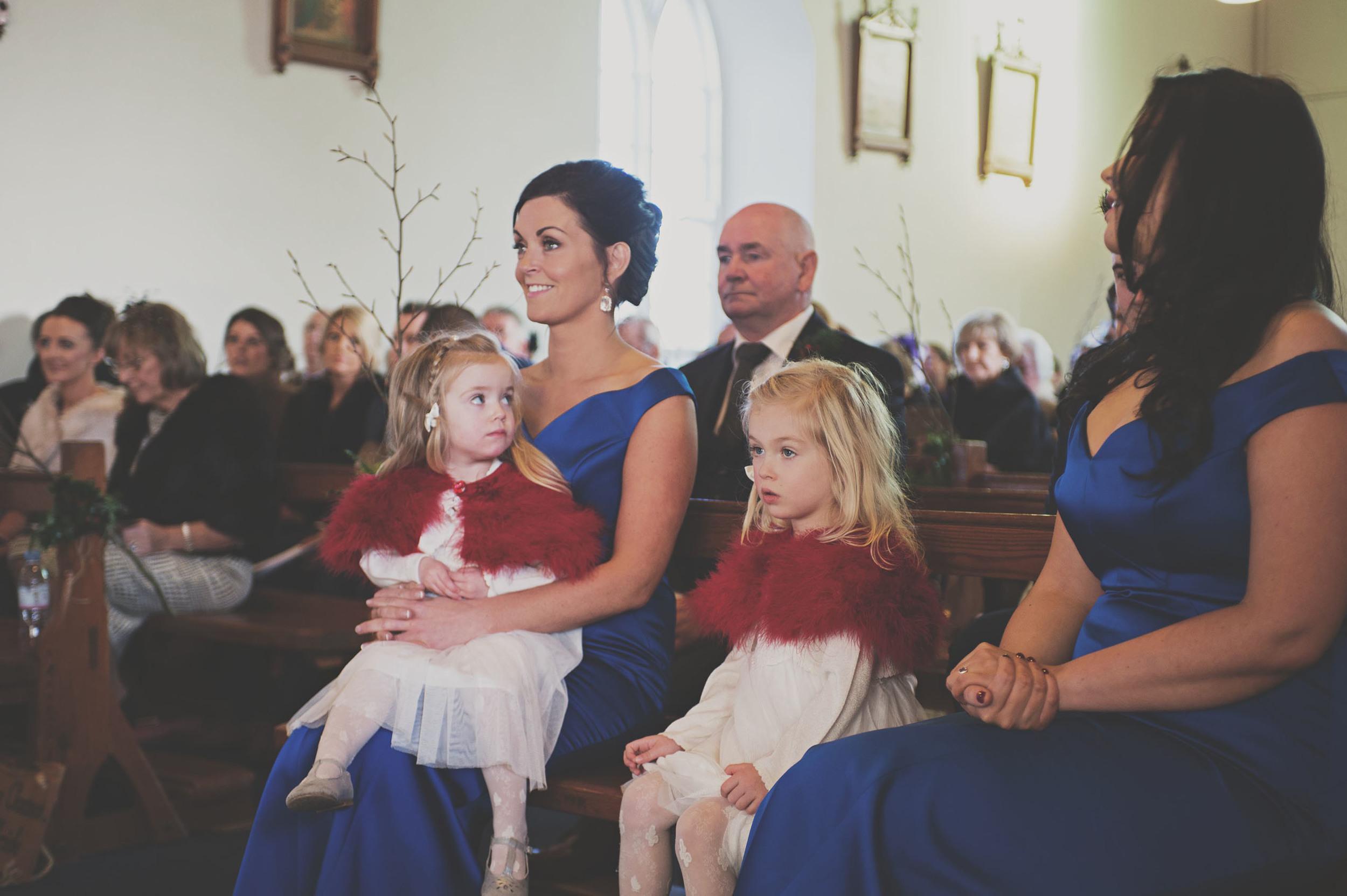 Tricia & Maurice's Coolbawn Quay Wedding 043.jpg