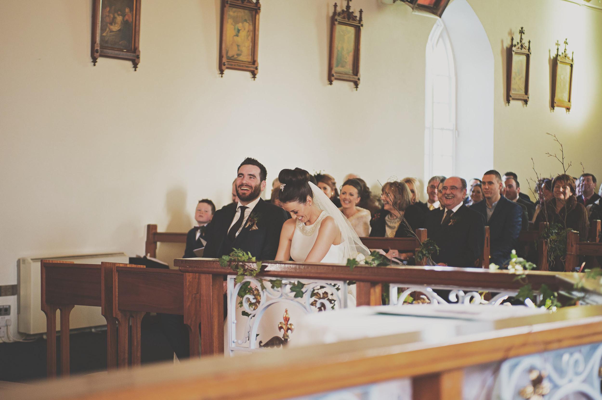 Tricia & Maurice's Coolbawn Quay Wedding 046.jpg