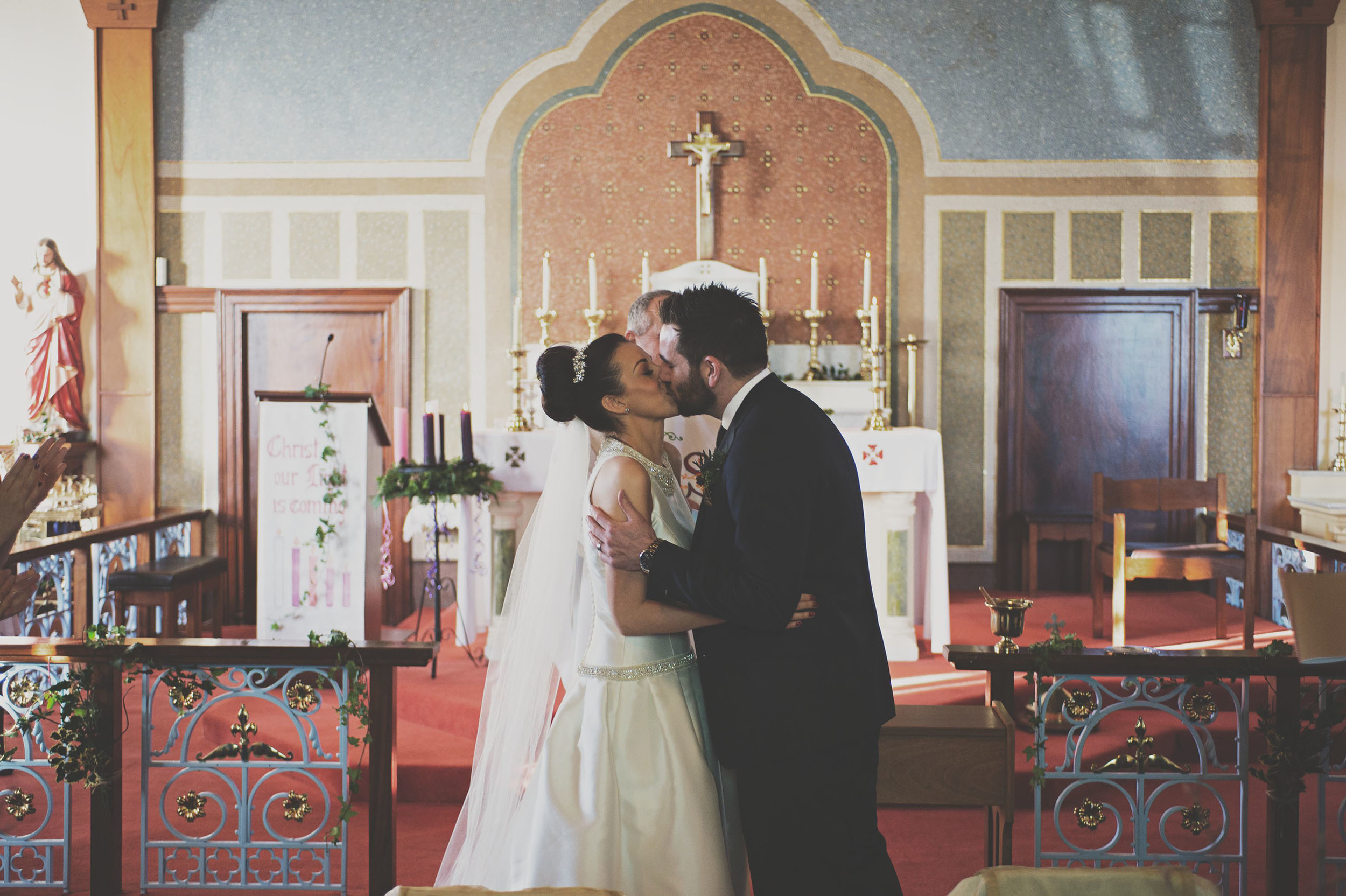 Tricia & Maurice's Coolbawn Quay Wedding 051.jpg