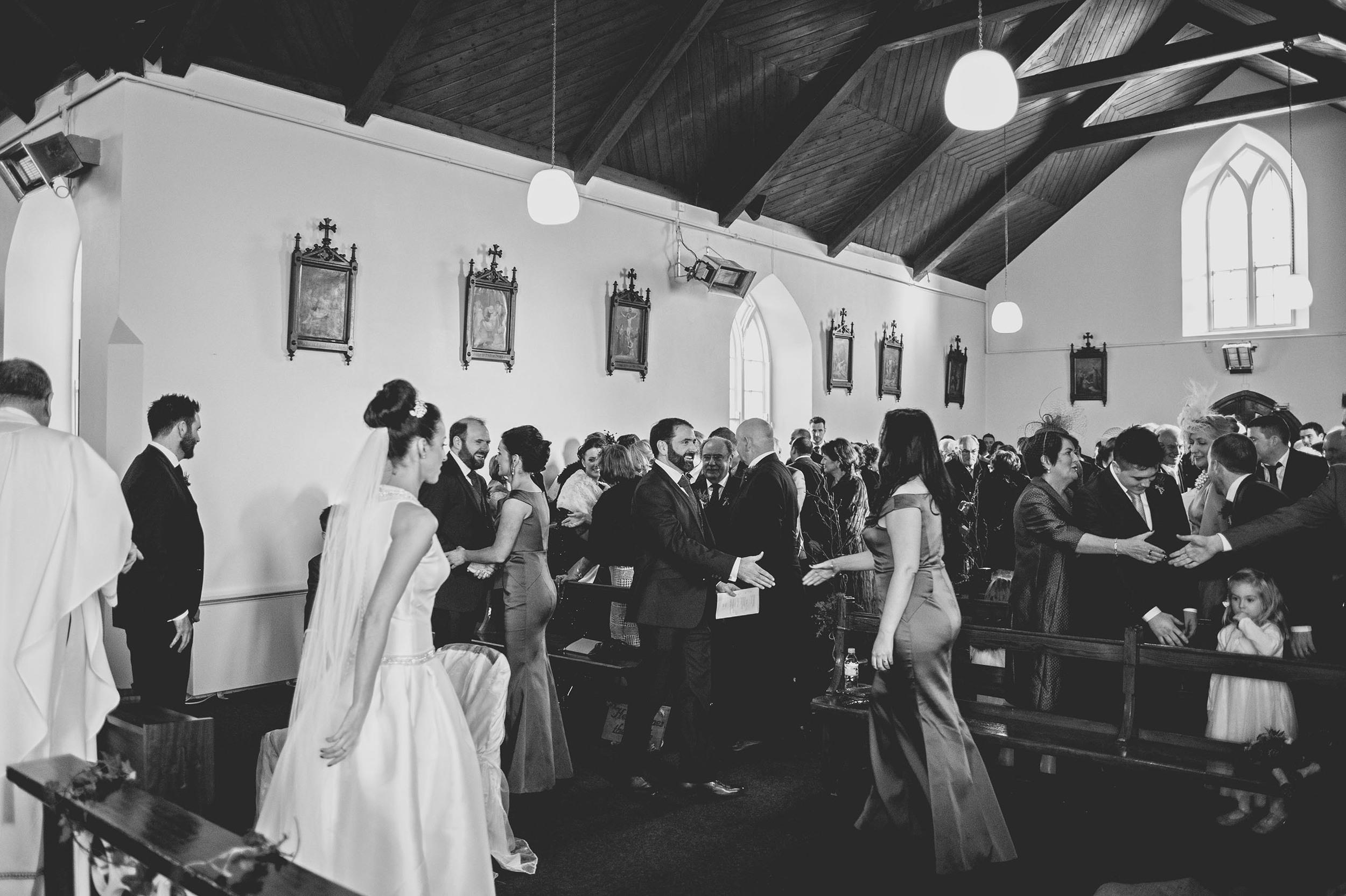 Tricia & Maurice's Coolbawn Quay Wedding 055.jpg