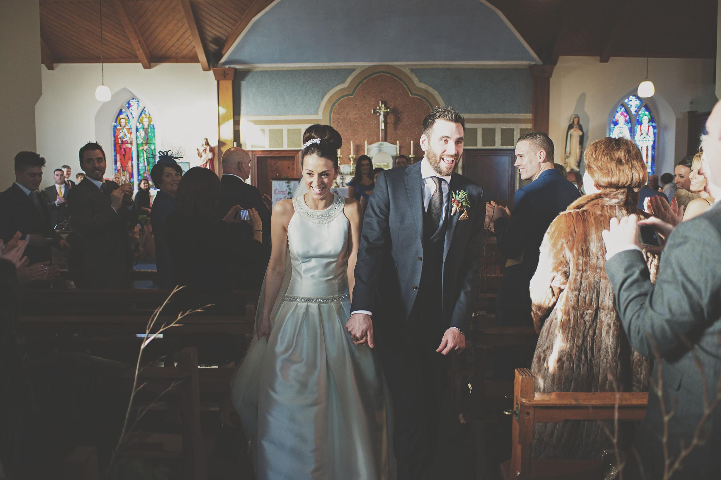 Tricia & Maurice's Coolbawn Quay Wedding 061.jpg