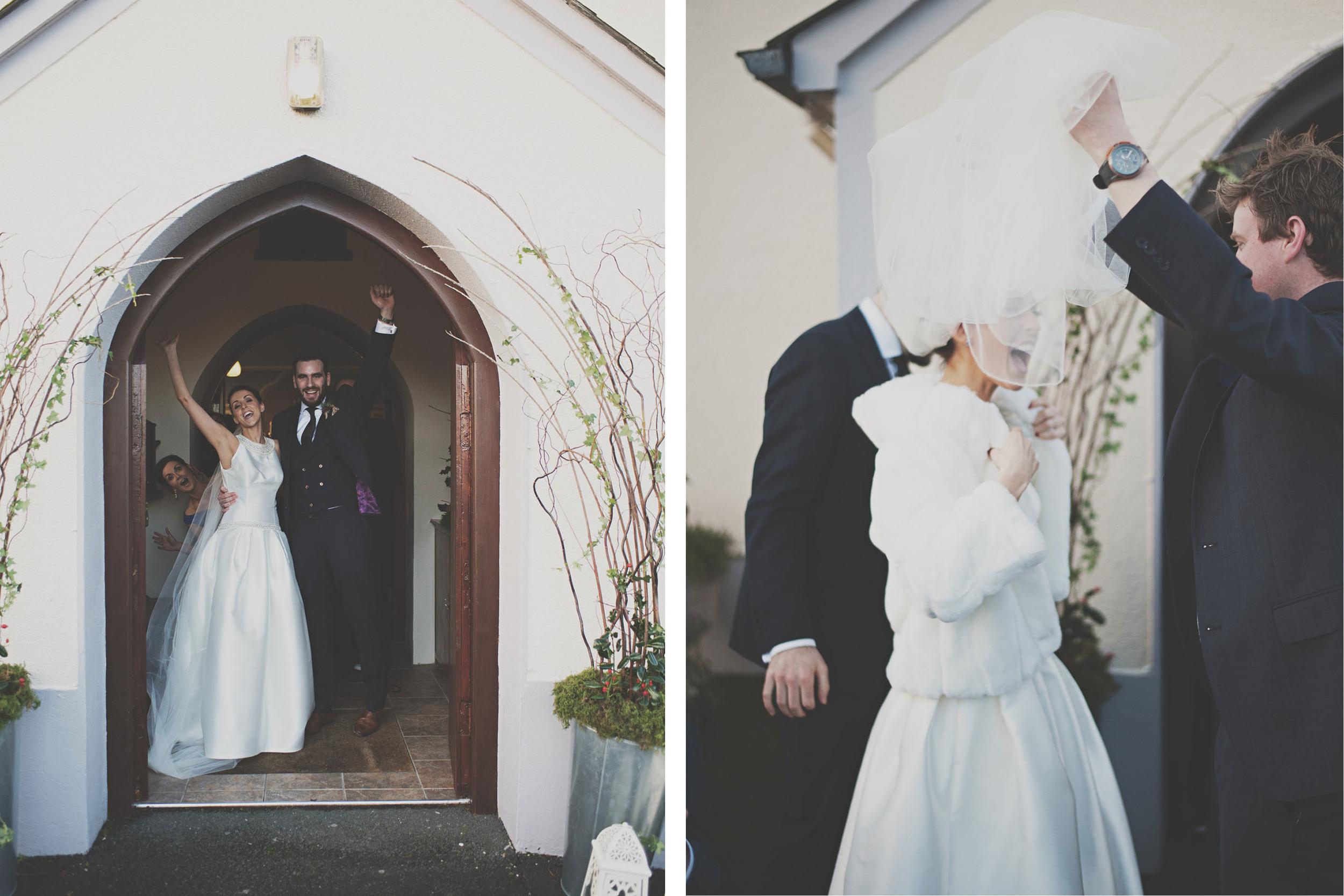Tricia & Maurice's Coolbawn Quay Wedding 062.jpg