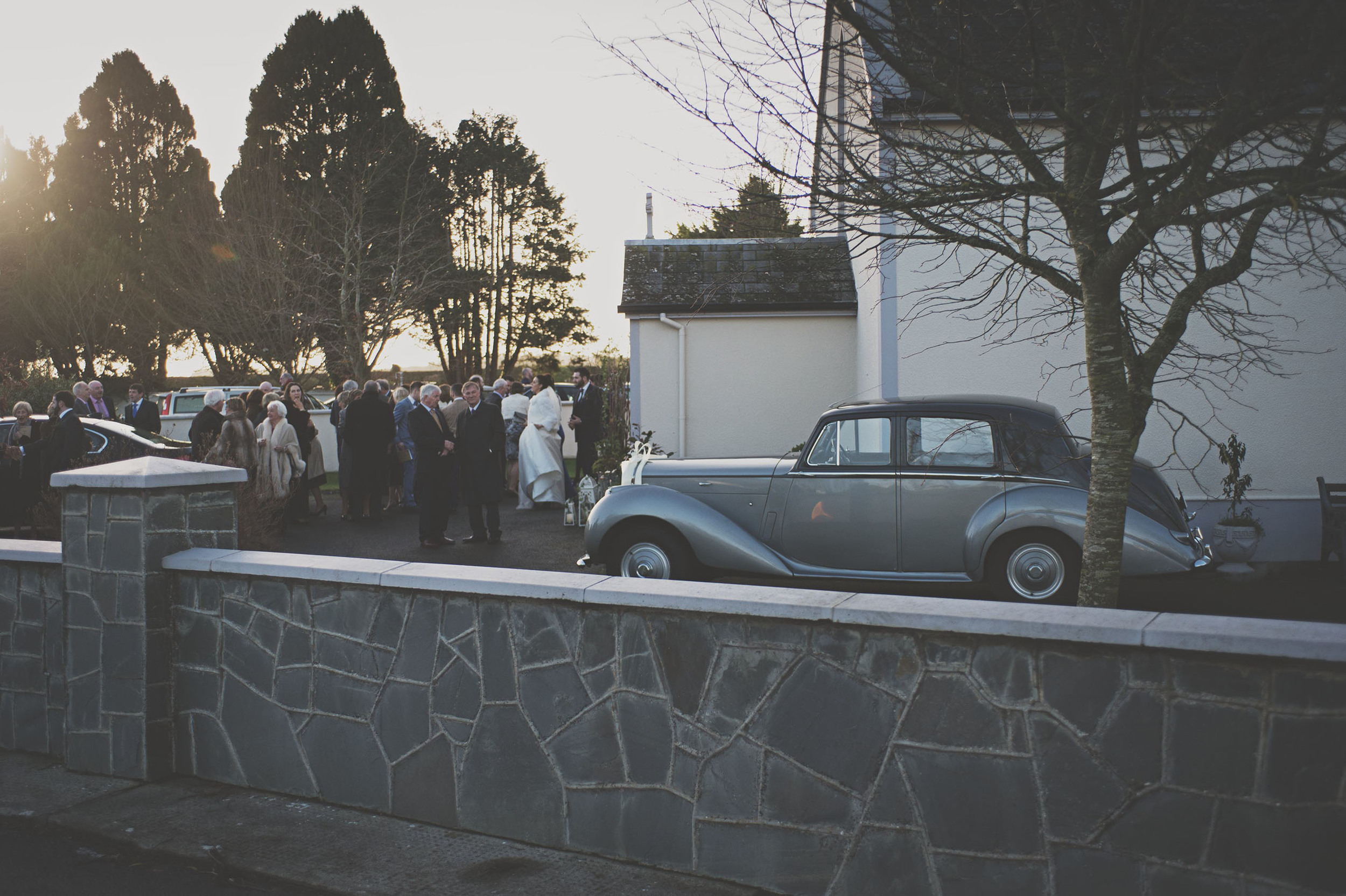 Tricia & Maurice's Coolbawn Quay Wedding 067.jpg