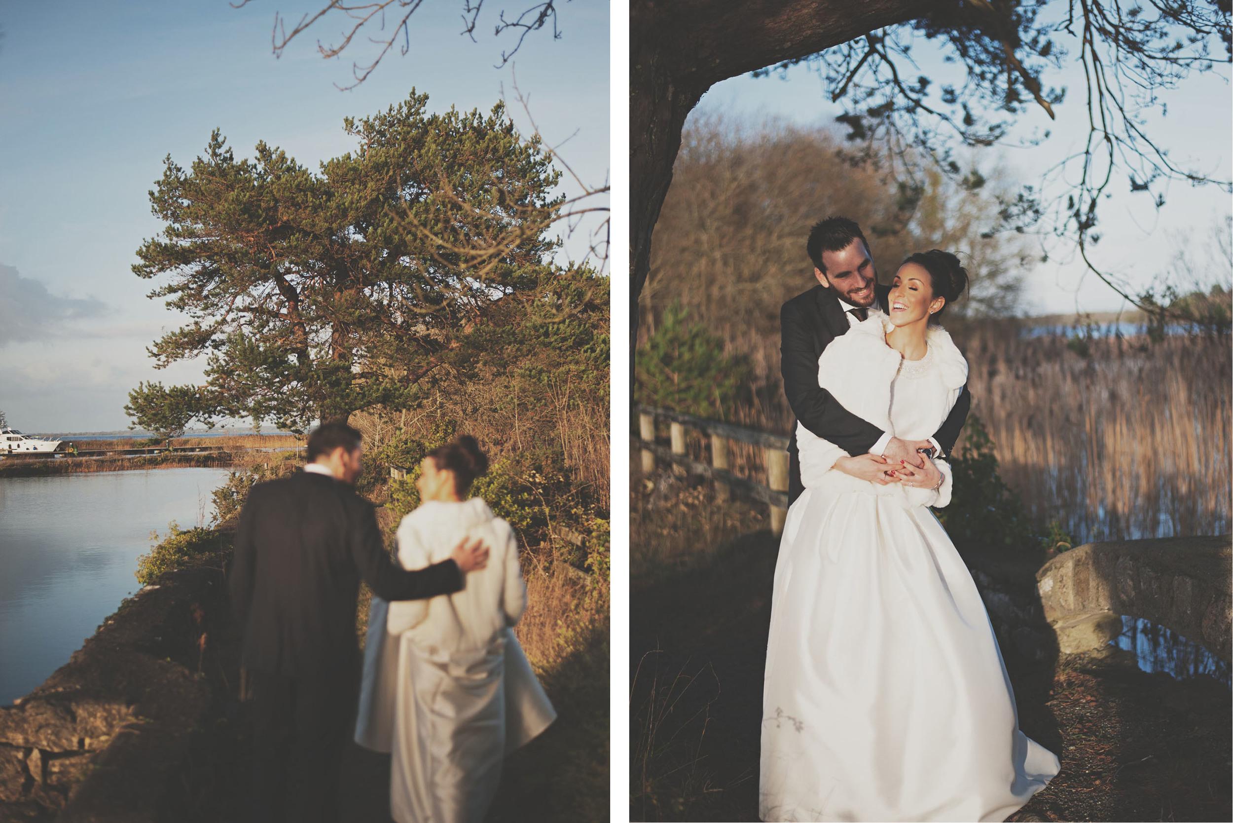 Tricia & Maurice's Coolbawn Quay Wedding 074.jpg