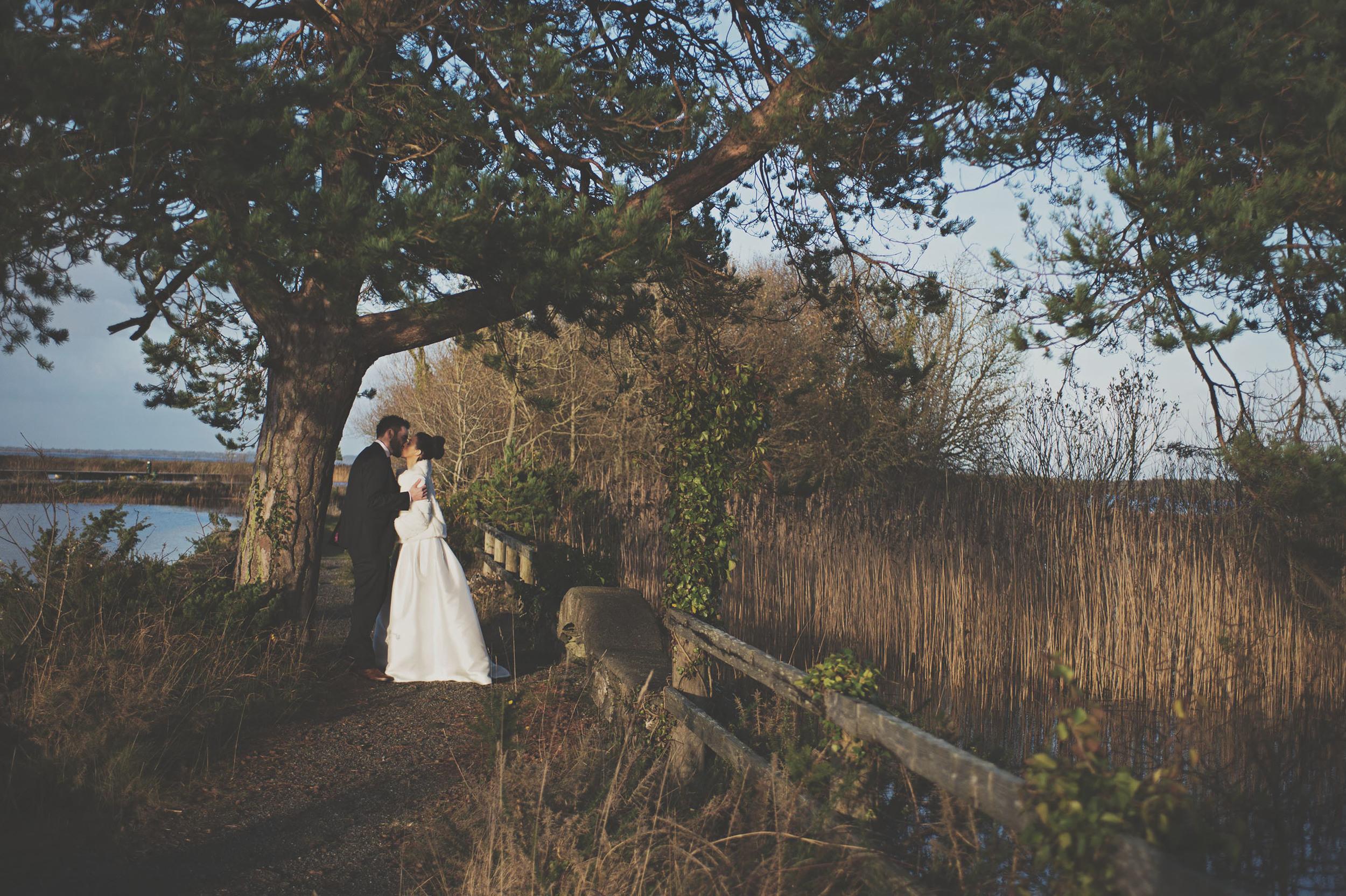 Tricia & Maurice's Coolbawn Quay Wedding 075.jpg